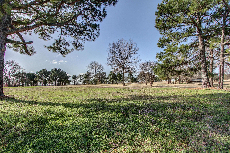 2508 White Avenue Property Photo 37