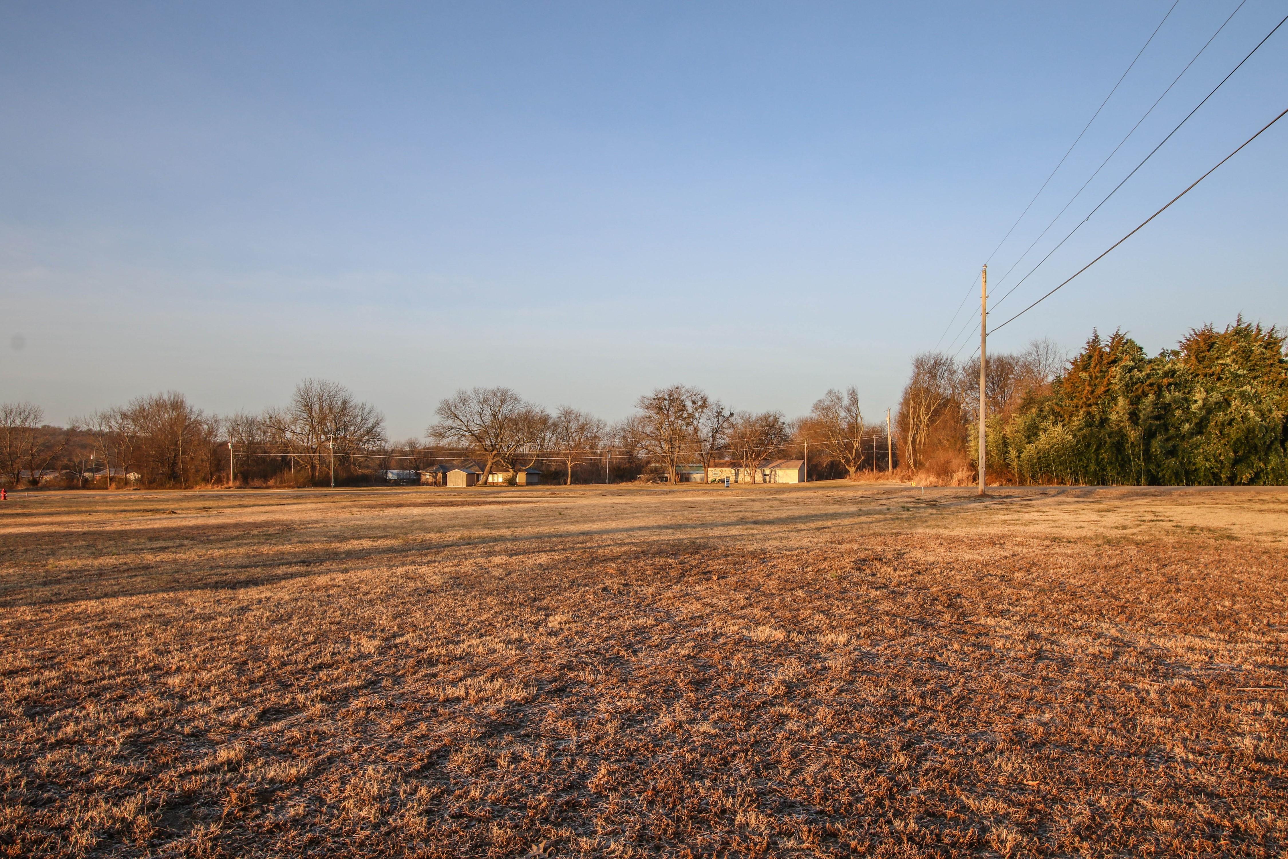 855 N Windle Lane Property Photo 3