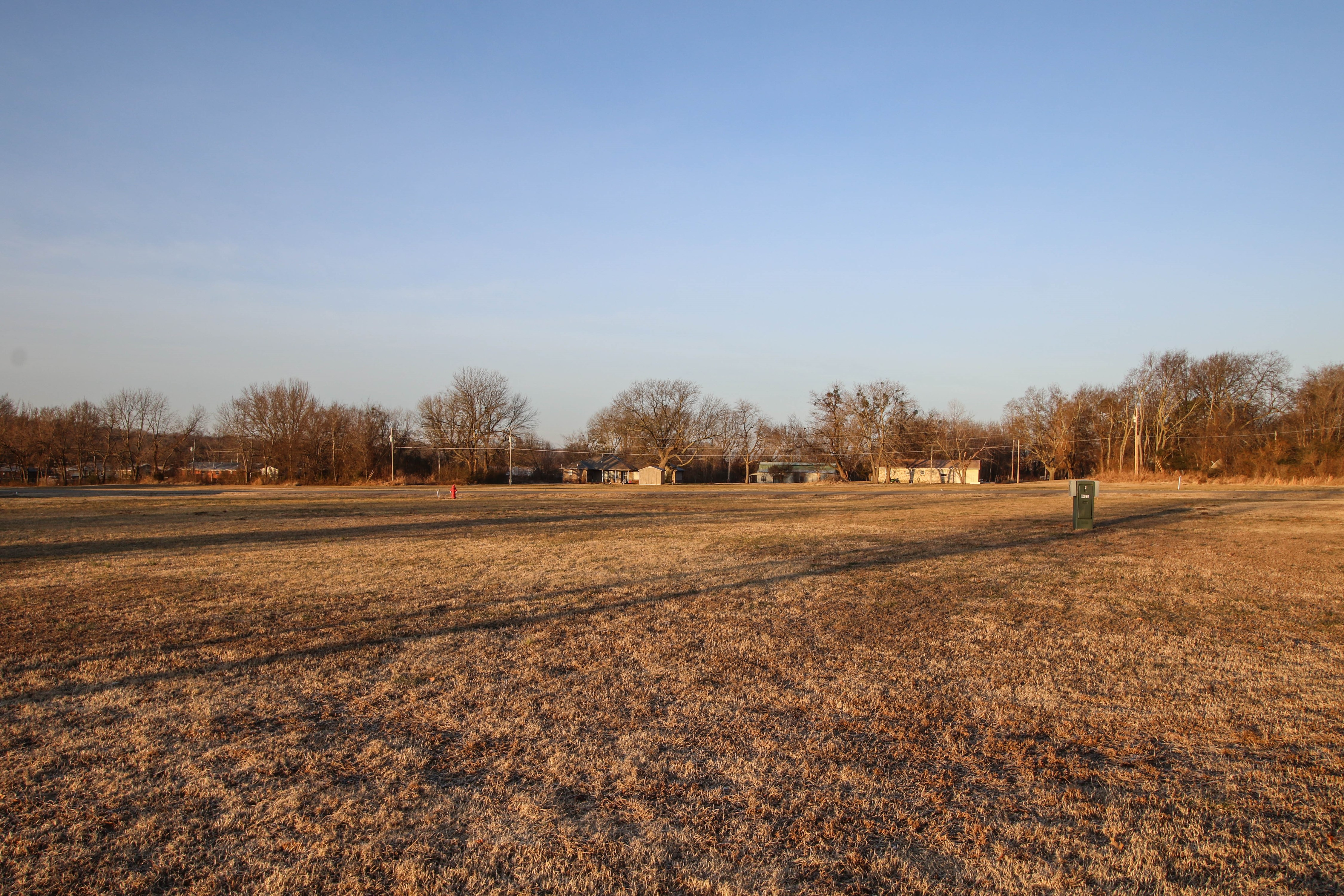 855 N Windle Lane Property Photo 5