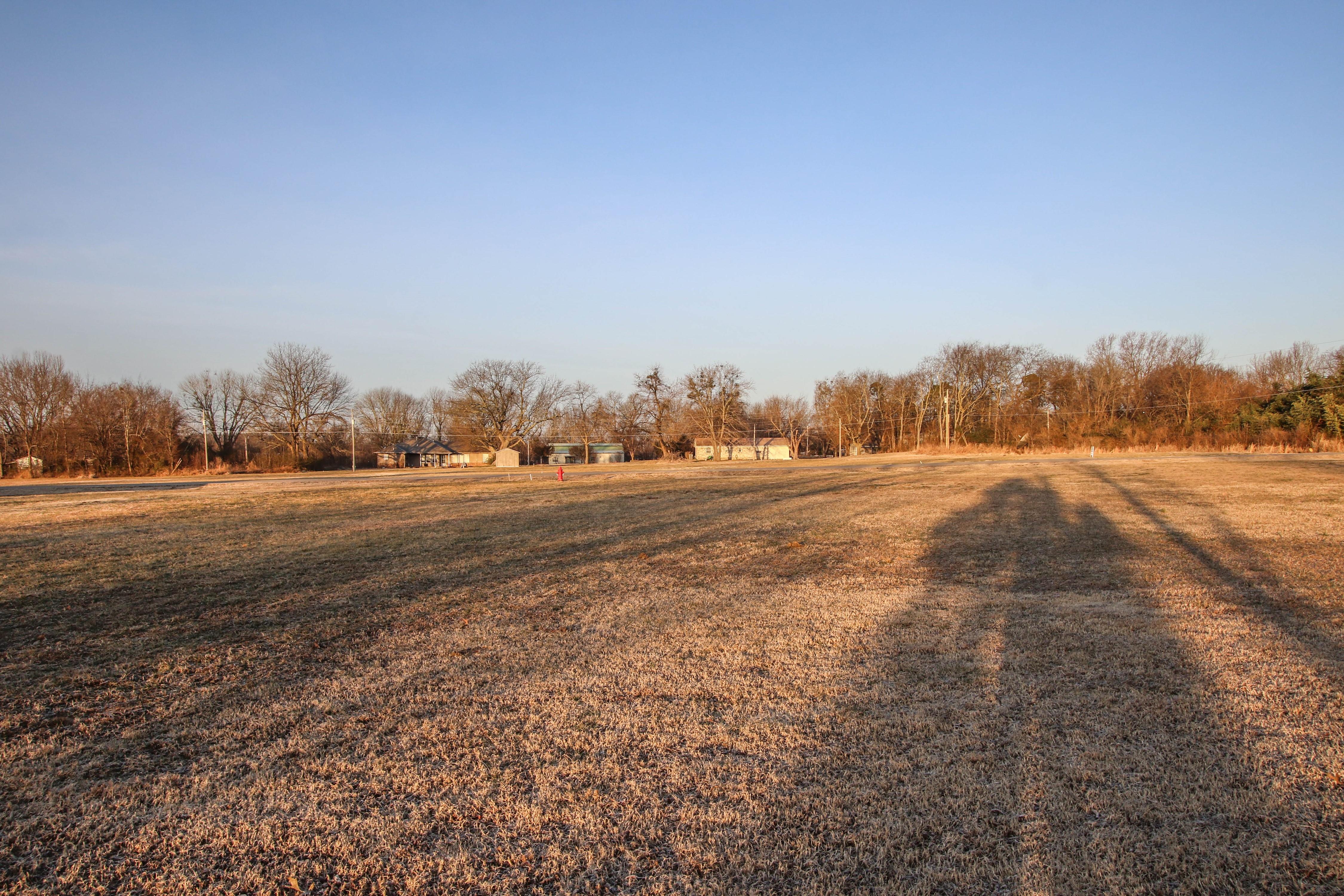 855 N Windle Lane Property Photo 6