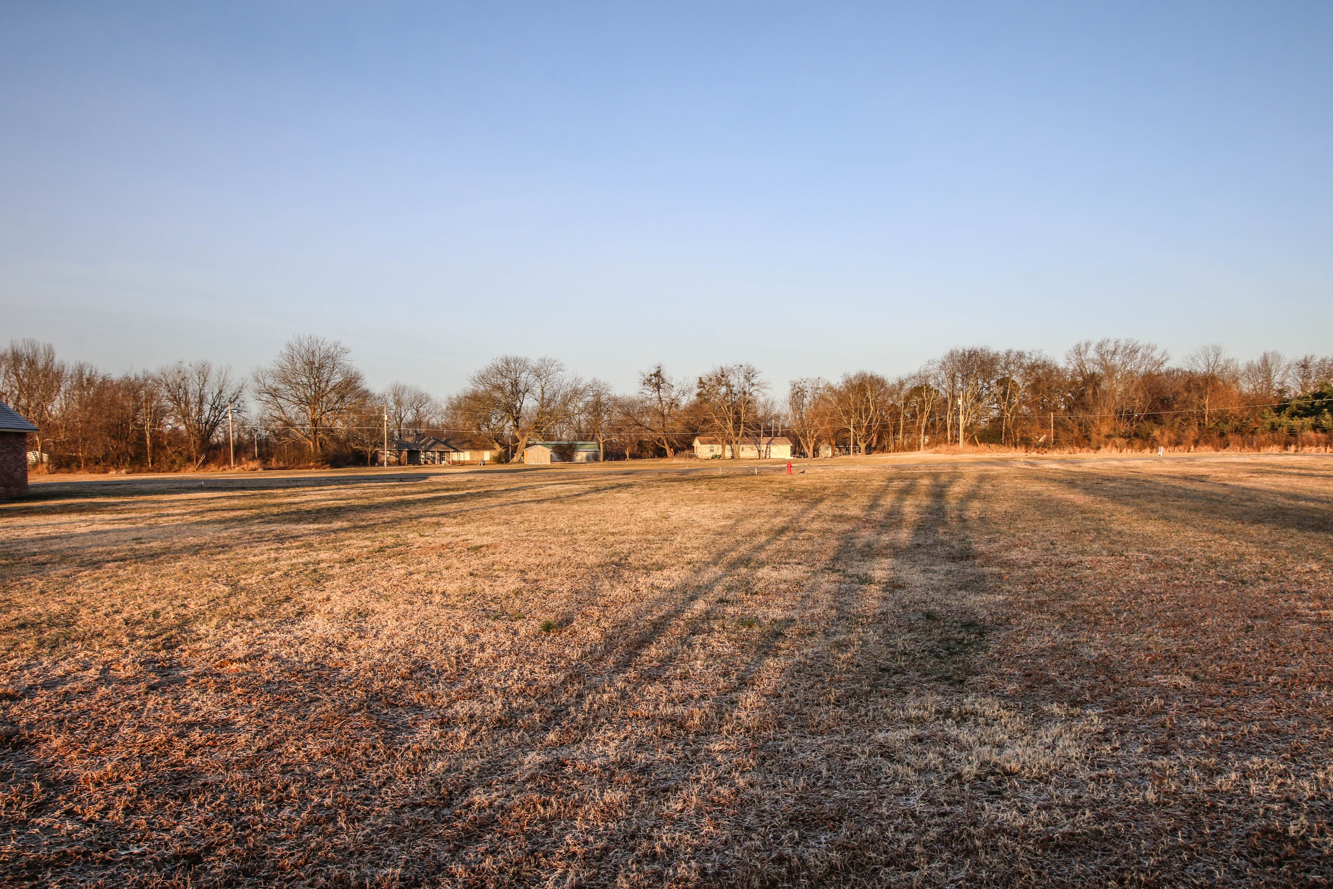 855 N Windle Lane Property Photo 7
