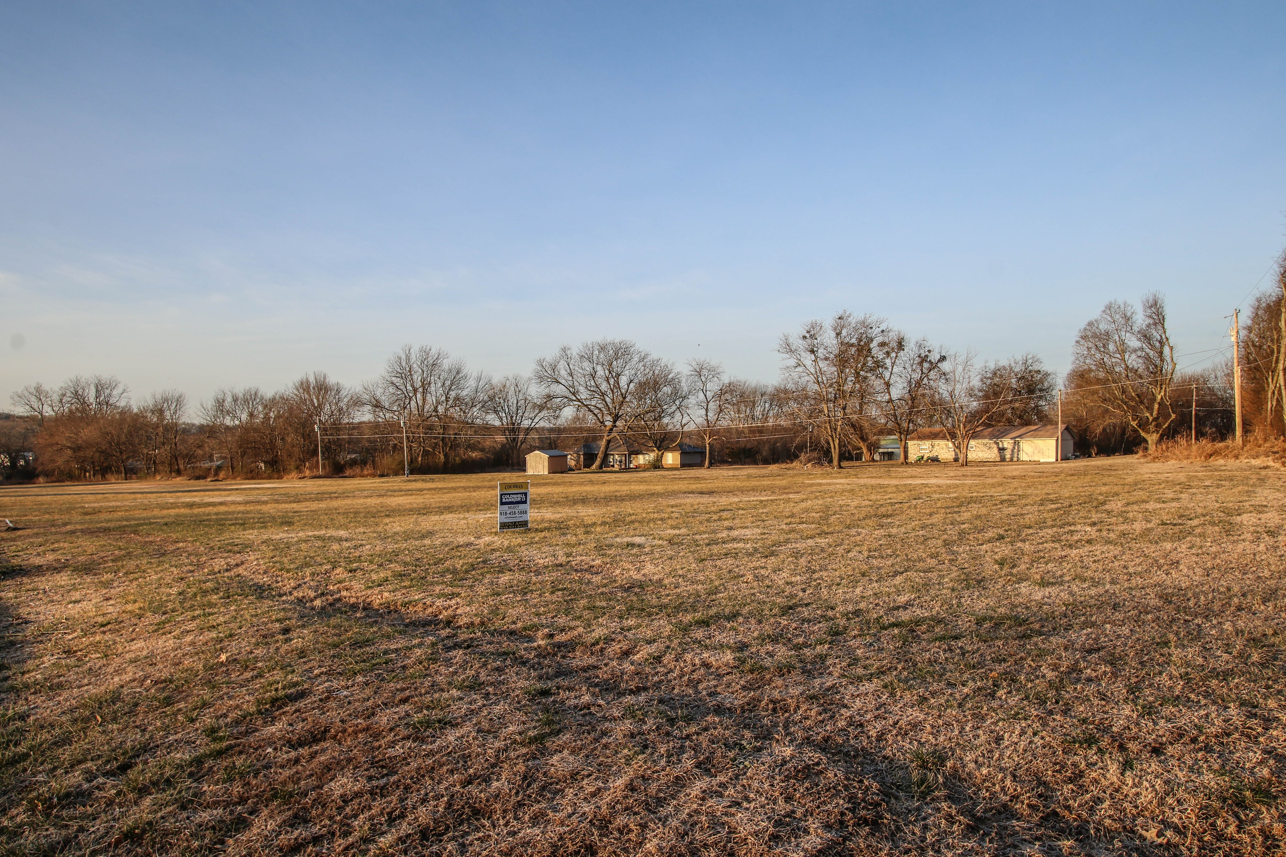 855 N Windle Lane Property Photo 10