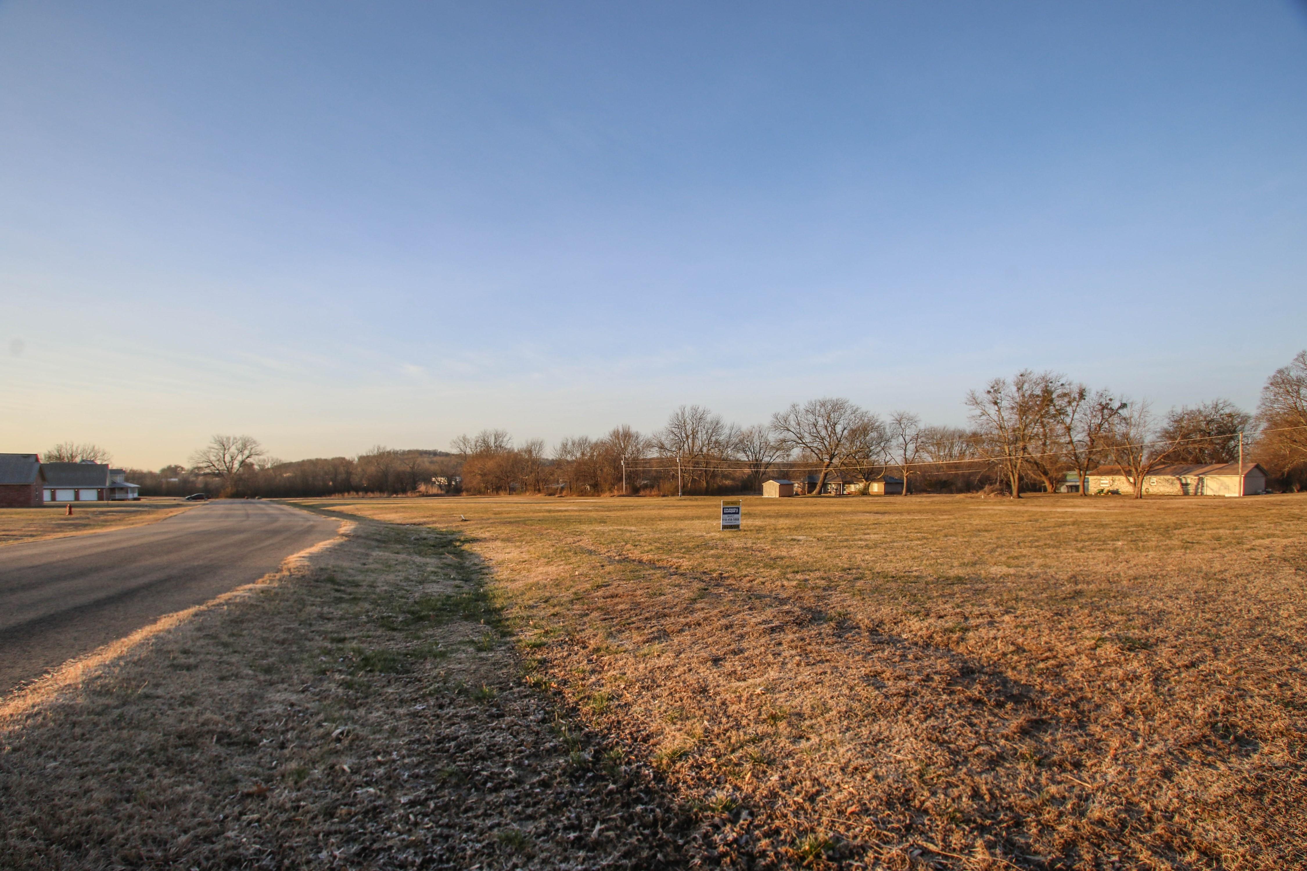 855 N Windle Lane Property Photo 11
