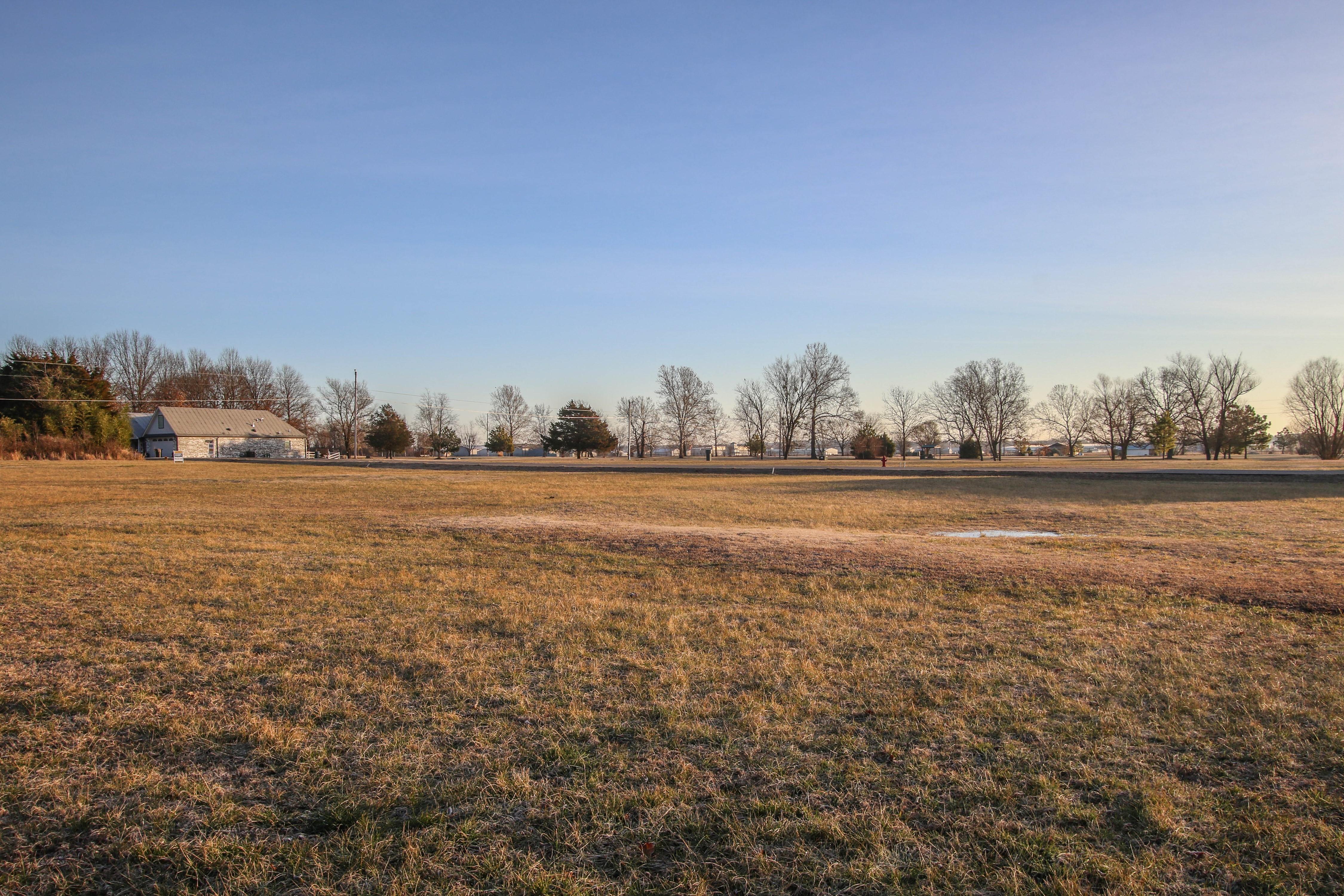 855 N Windle Lane Property Photo 14