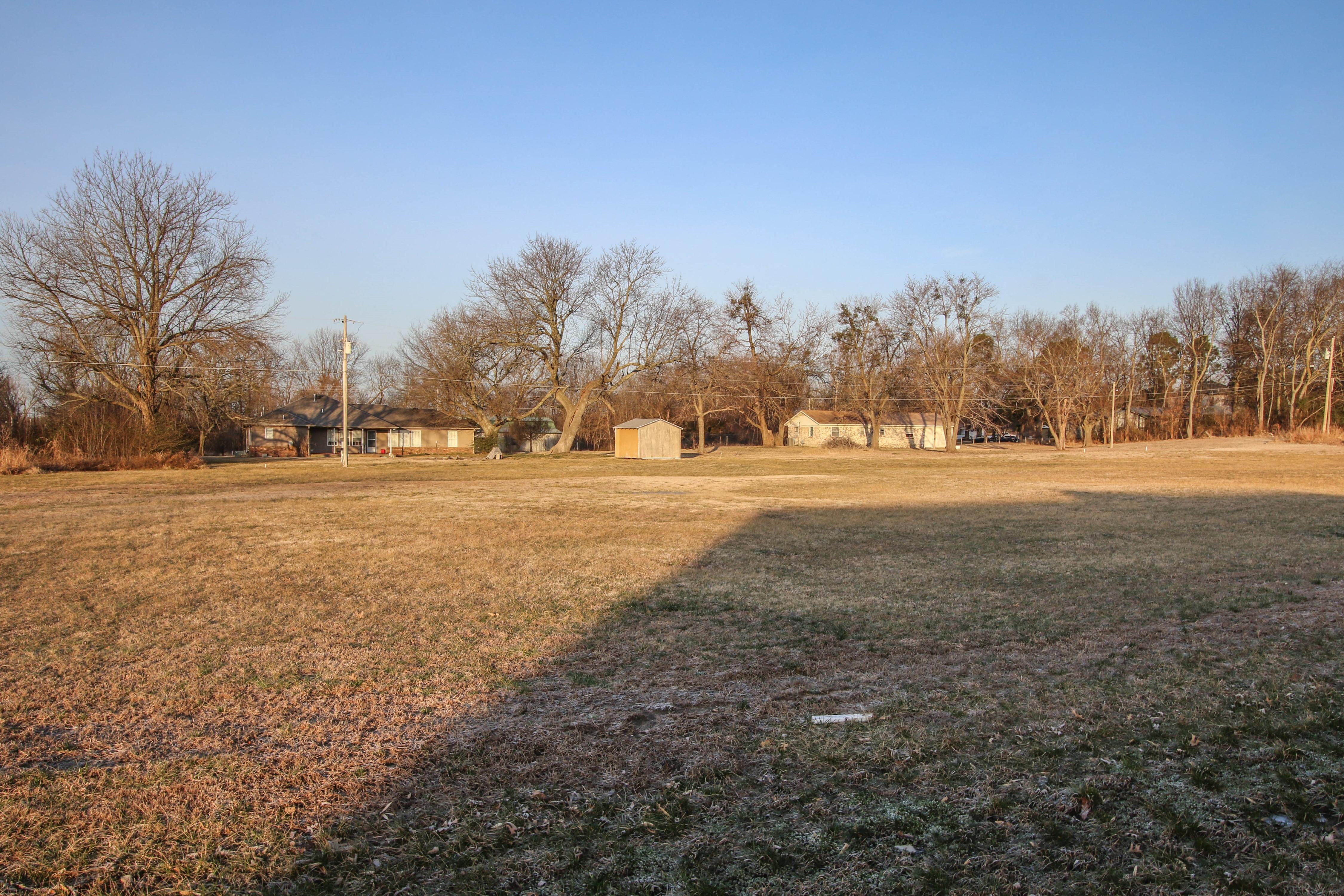 855 N Windle Lane Property Photo 15
