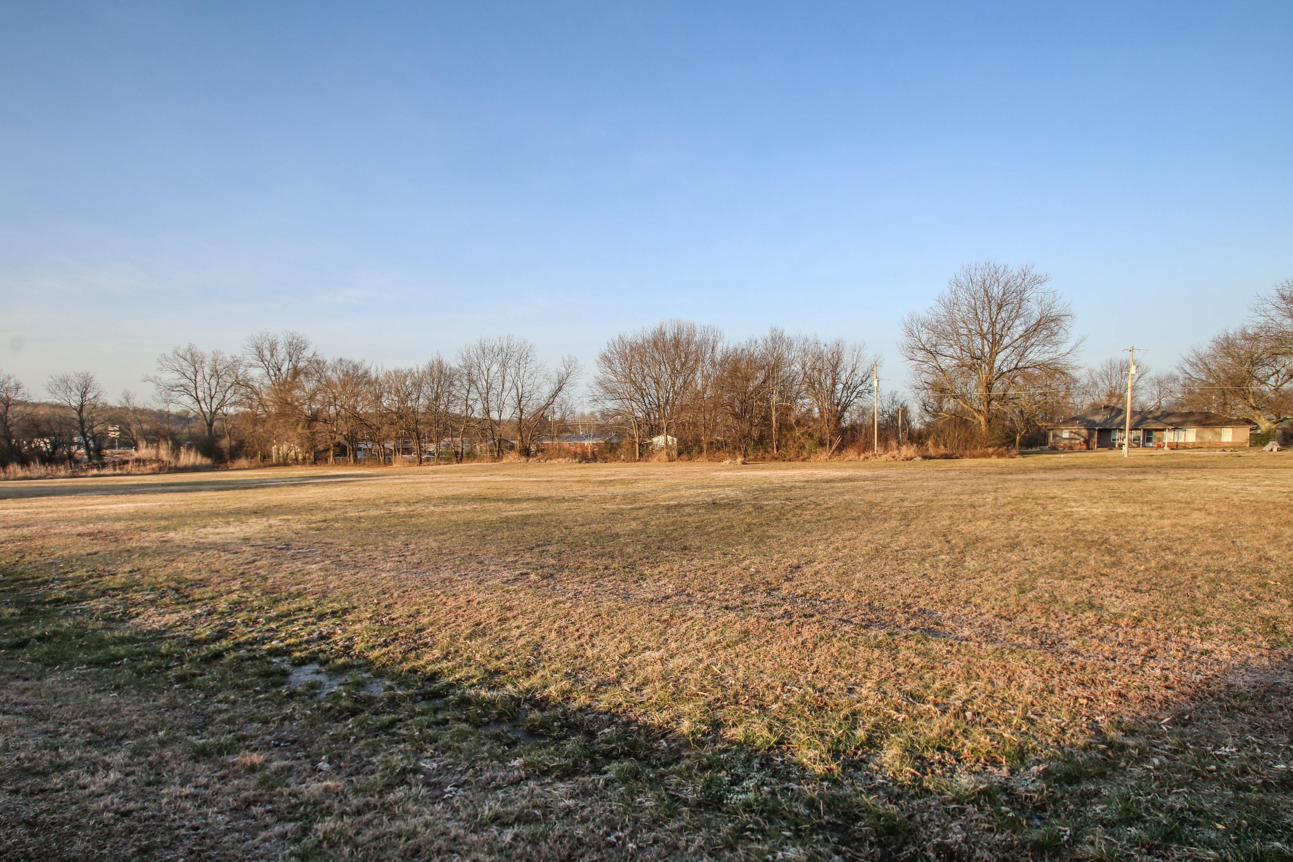 855 N Windle Lane Property Photo 16