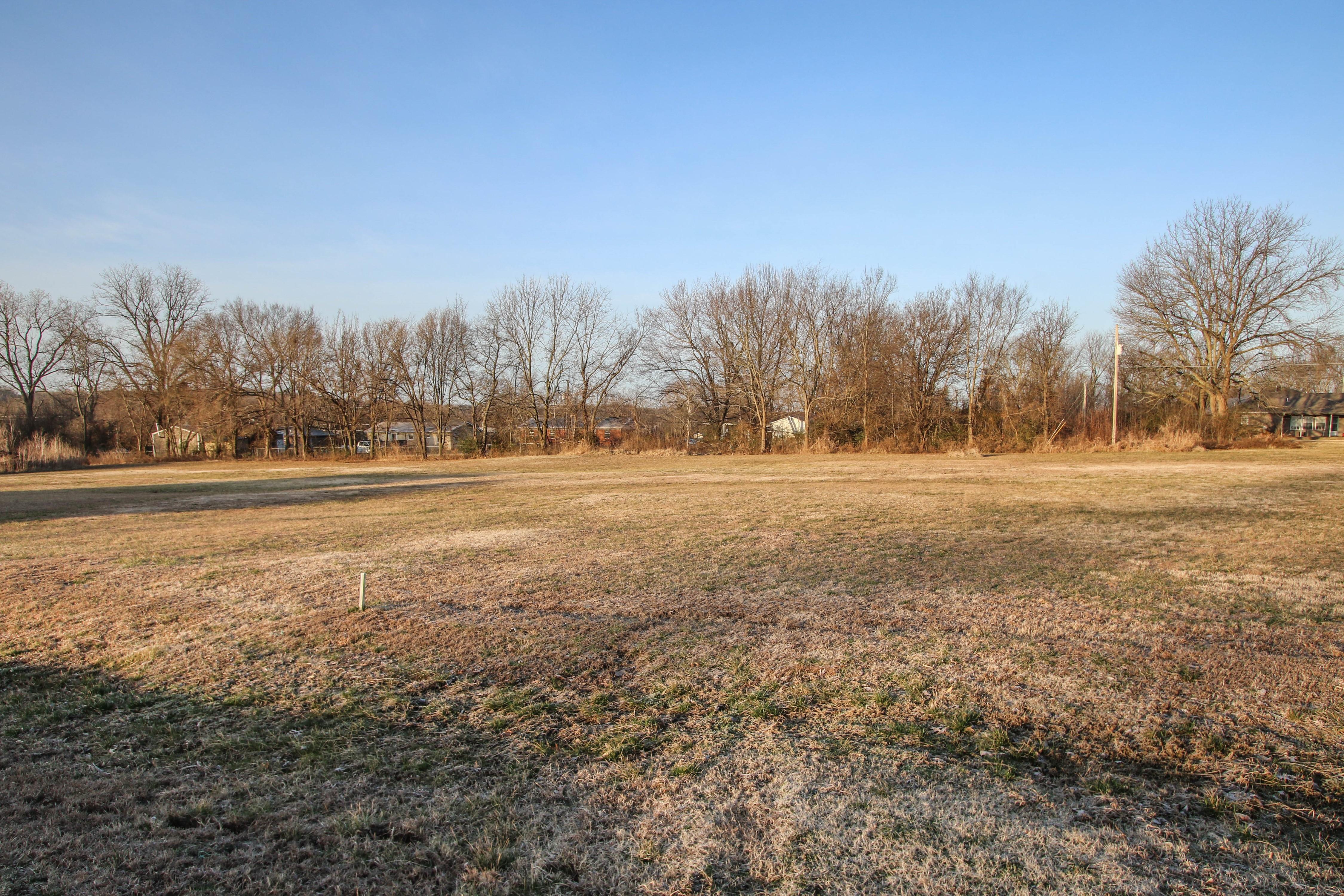 855 N Windle Lane Property Photo 17