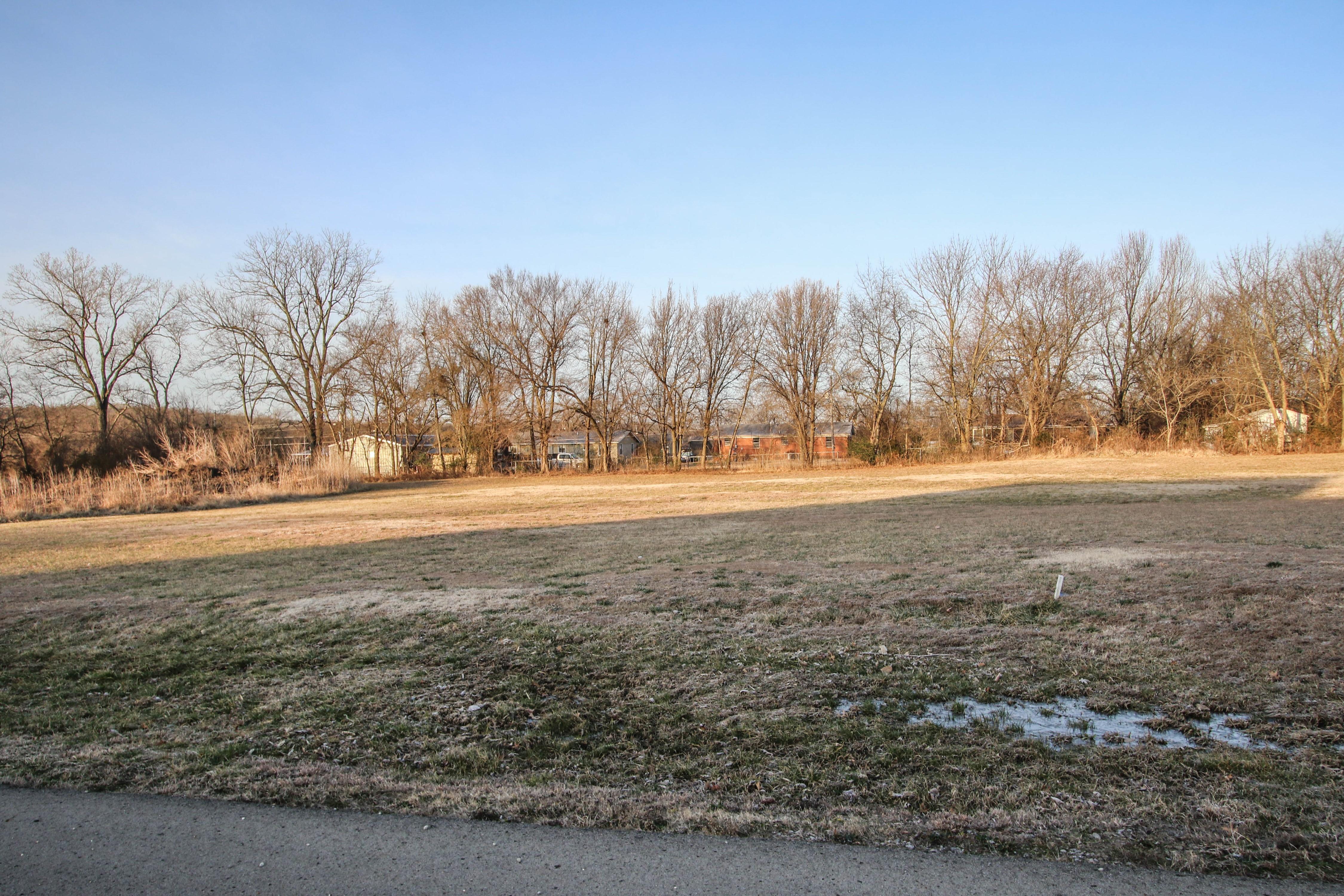 855 N Windle Lane Property Photo 20
