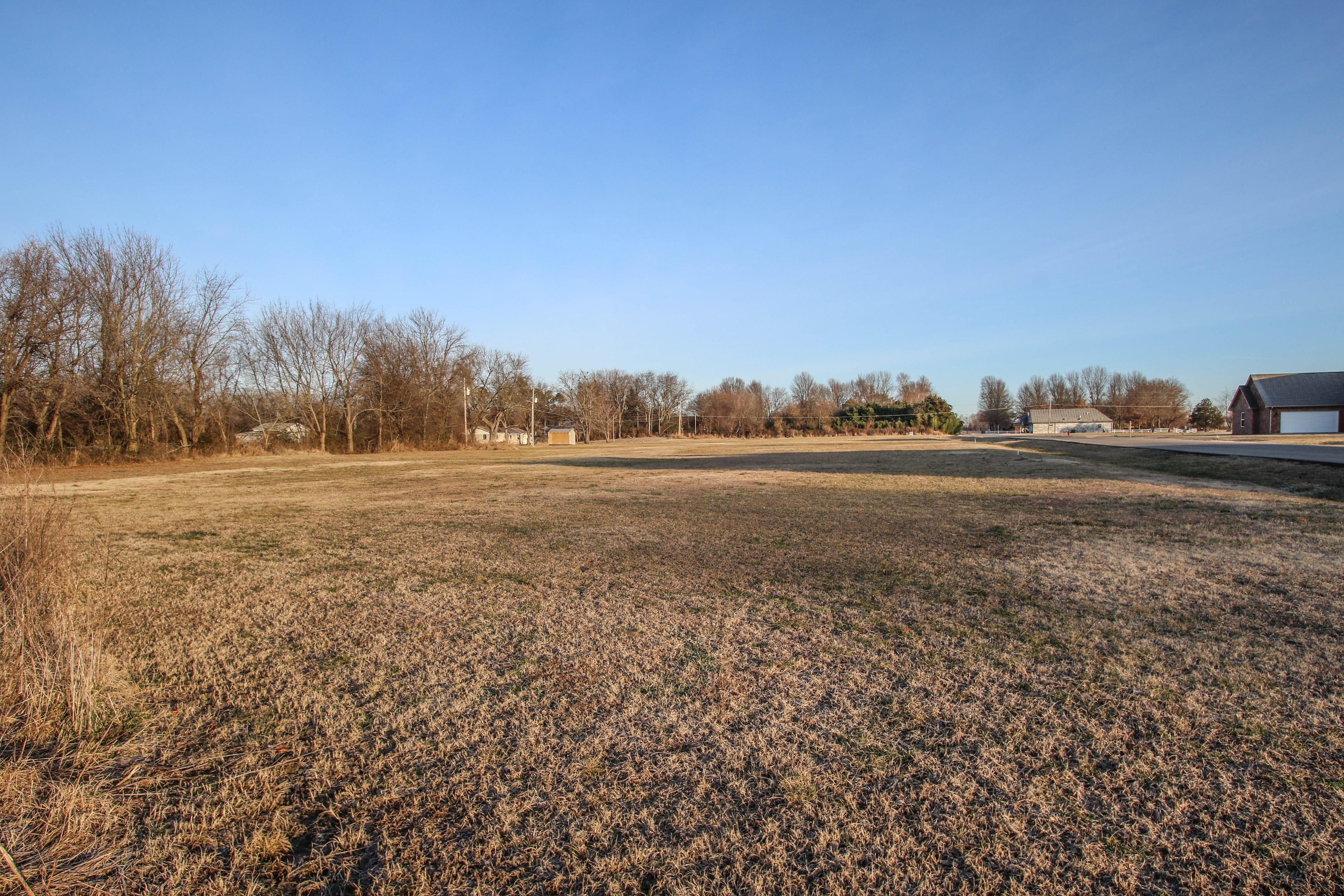 855 N Windle Lane Property Photo 22