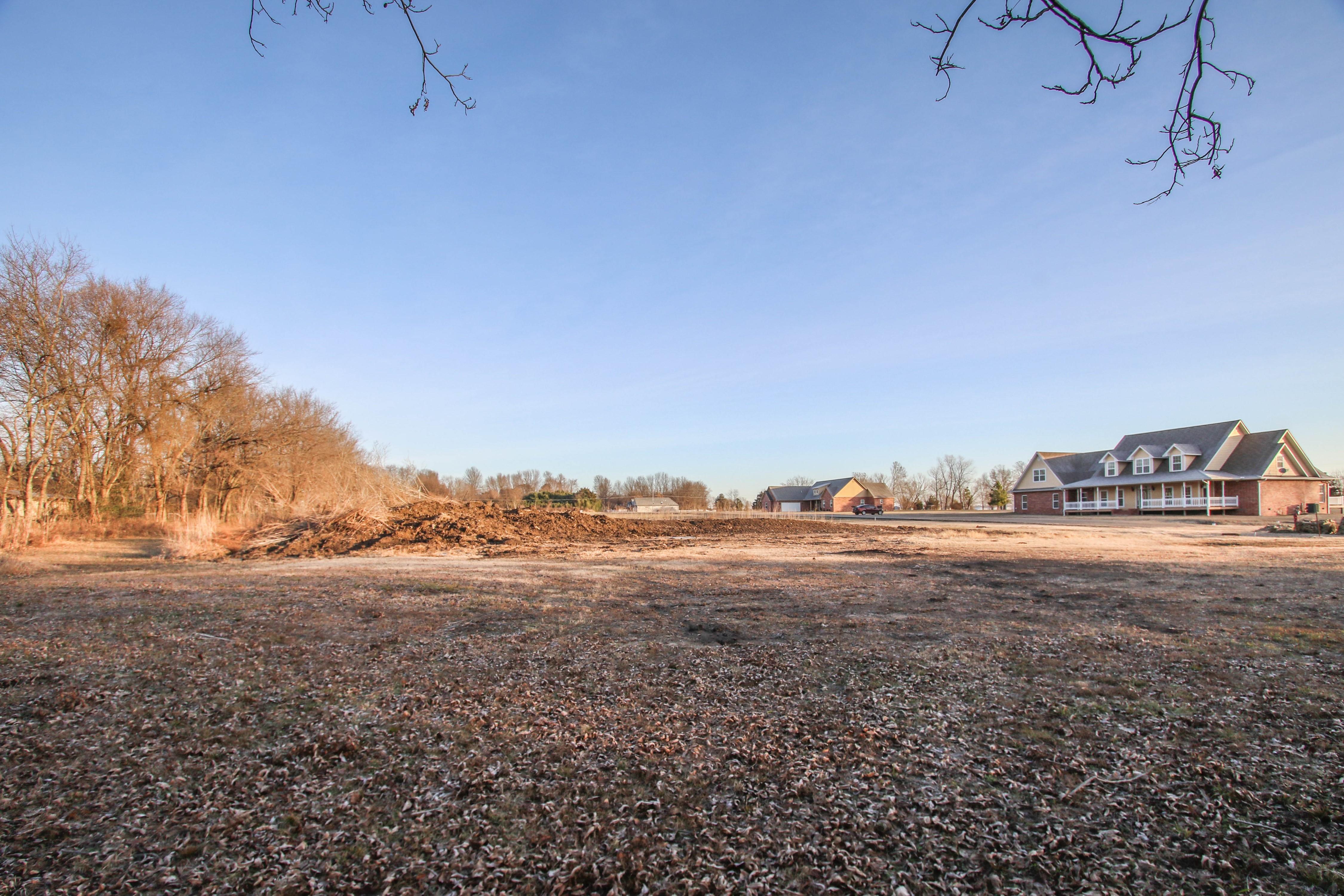 855 N Windle Lane Property Photo 24