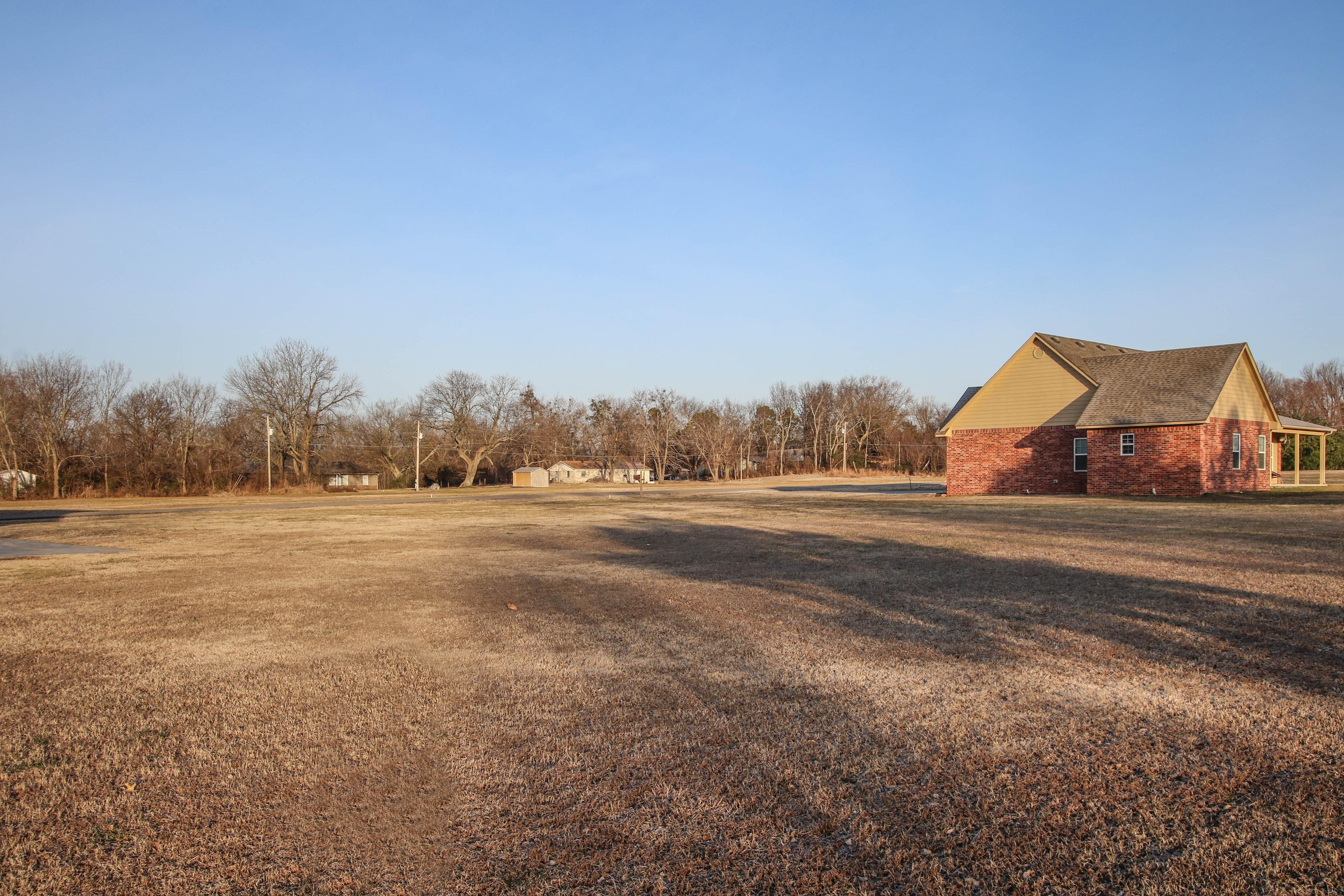 855 N Windle Lane Property Photo 25