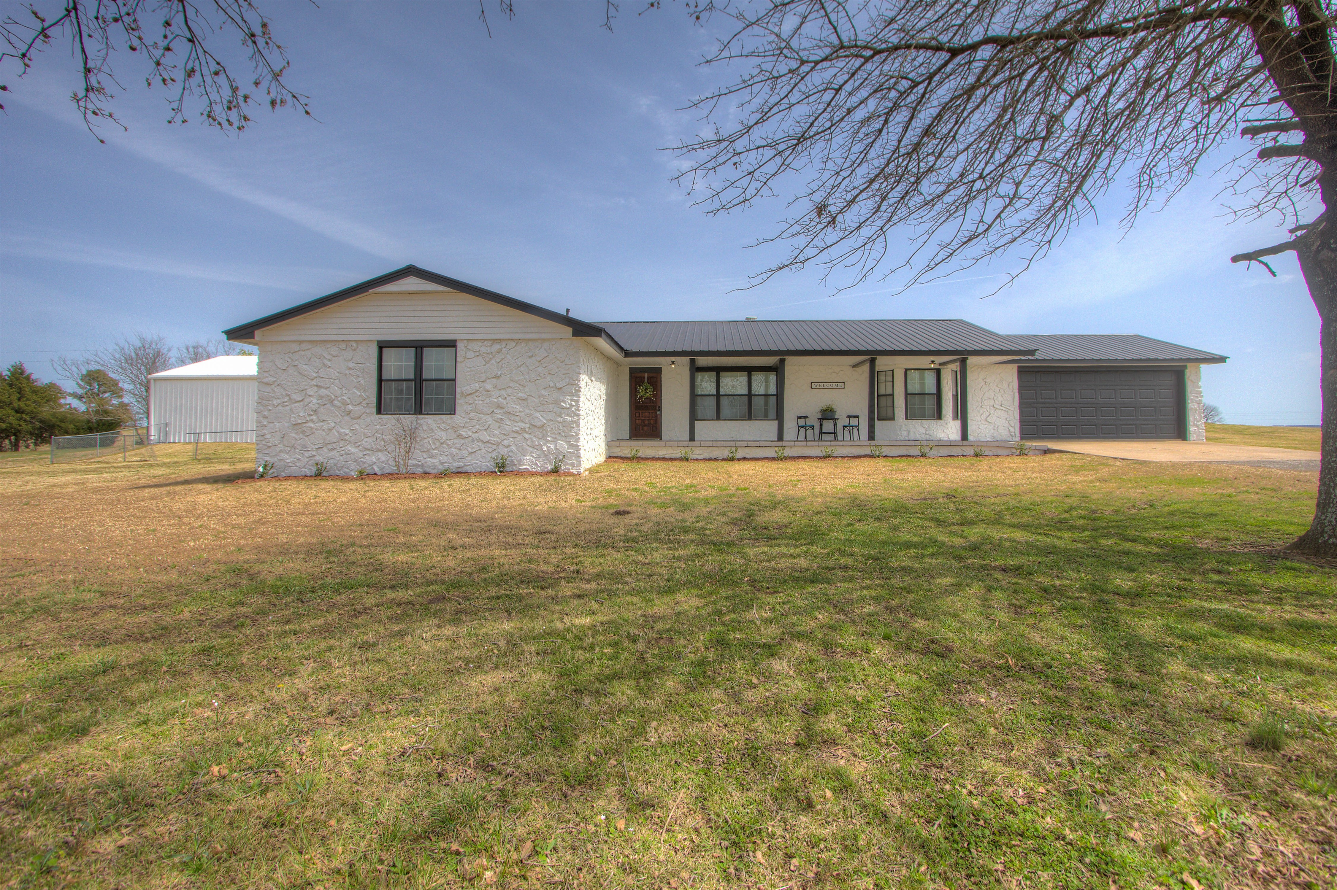 12250 S Highway 64 Property Photo 1