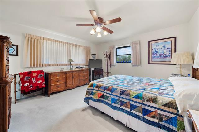 6975 S 241st Avenue Property Photo 16