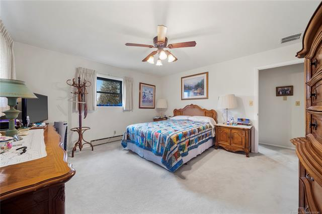6975 S 241st Avenue Property Photo 18