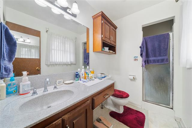 6975 S 241st Avenue Property Photo 19