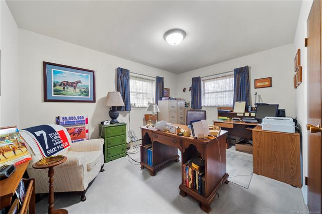 6975 S 241st Avenue Property Photo 20