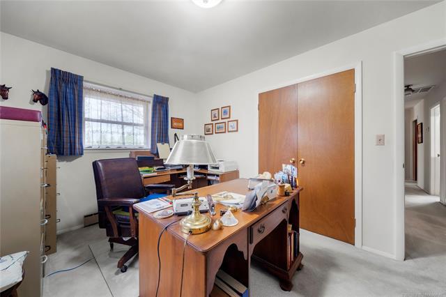 6975 S 241st Avenue Property Photo 21