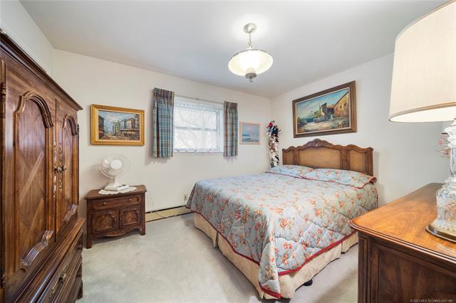 6975 S 241st Avenue Property Photo 22
