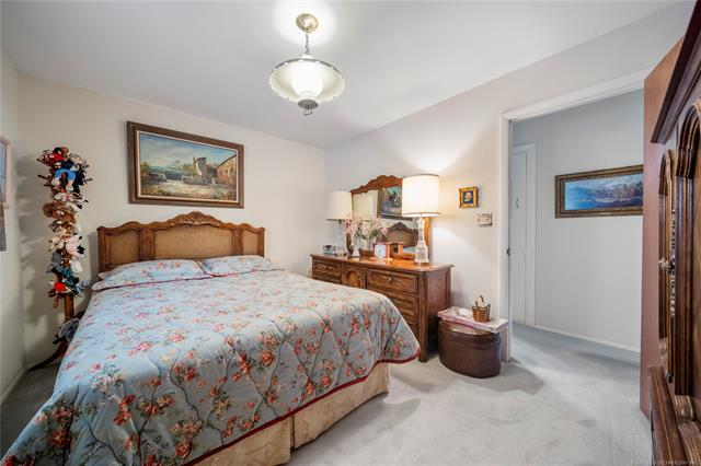 6975 S 241st Avenue Property Photo 23