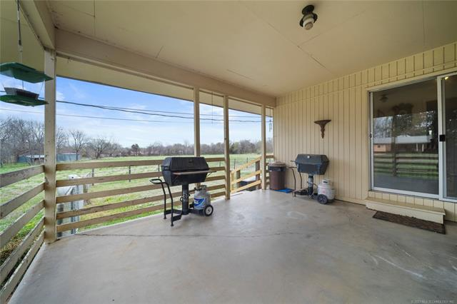 6975 S 241st Avenue Property Photo 25
