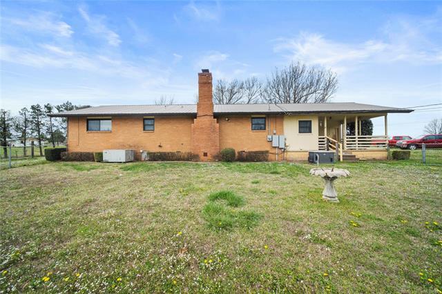 6975 S 241st Avenue Property Photo 26