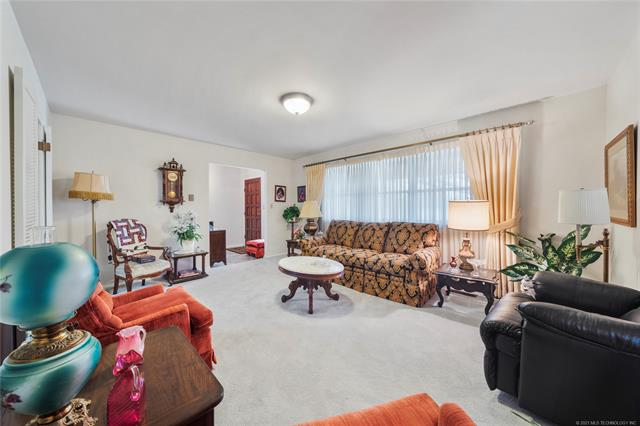 6975 S 241st Avenue Property Photo 30