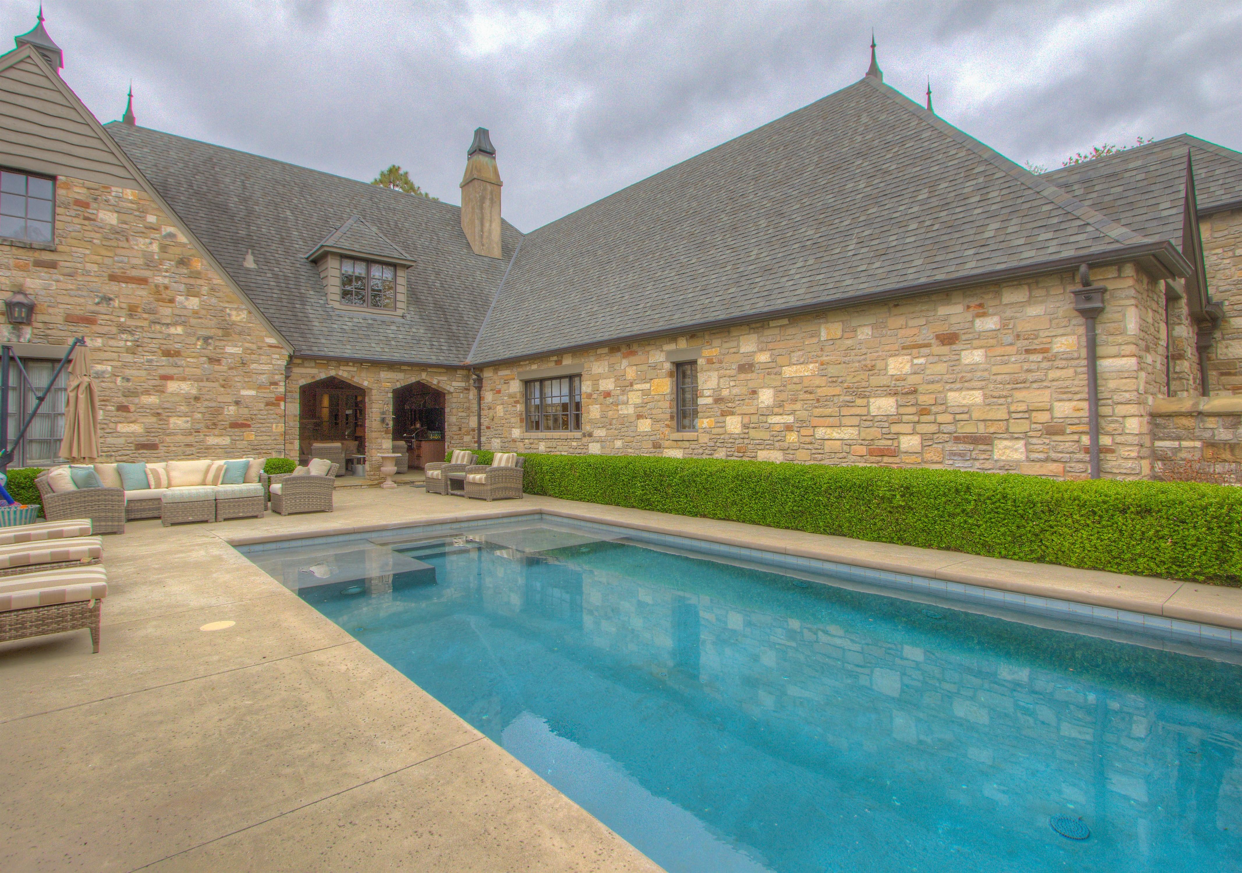 11660 S Hudson Court Property Photo 44