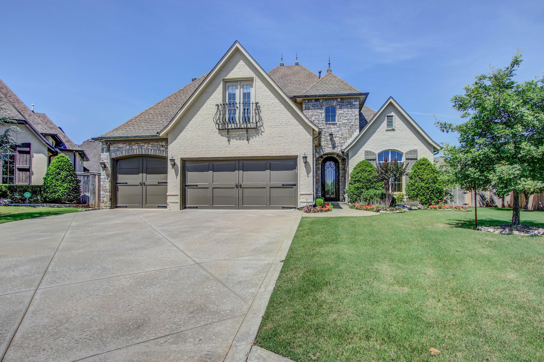 7847 S Houston Court Property Photo 1