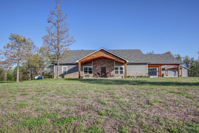1500 E 570 Road Property Photo