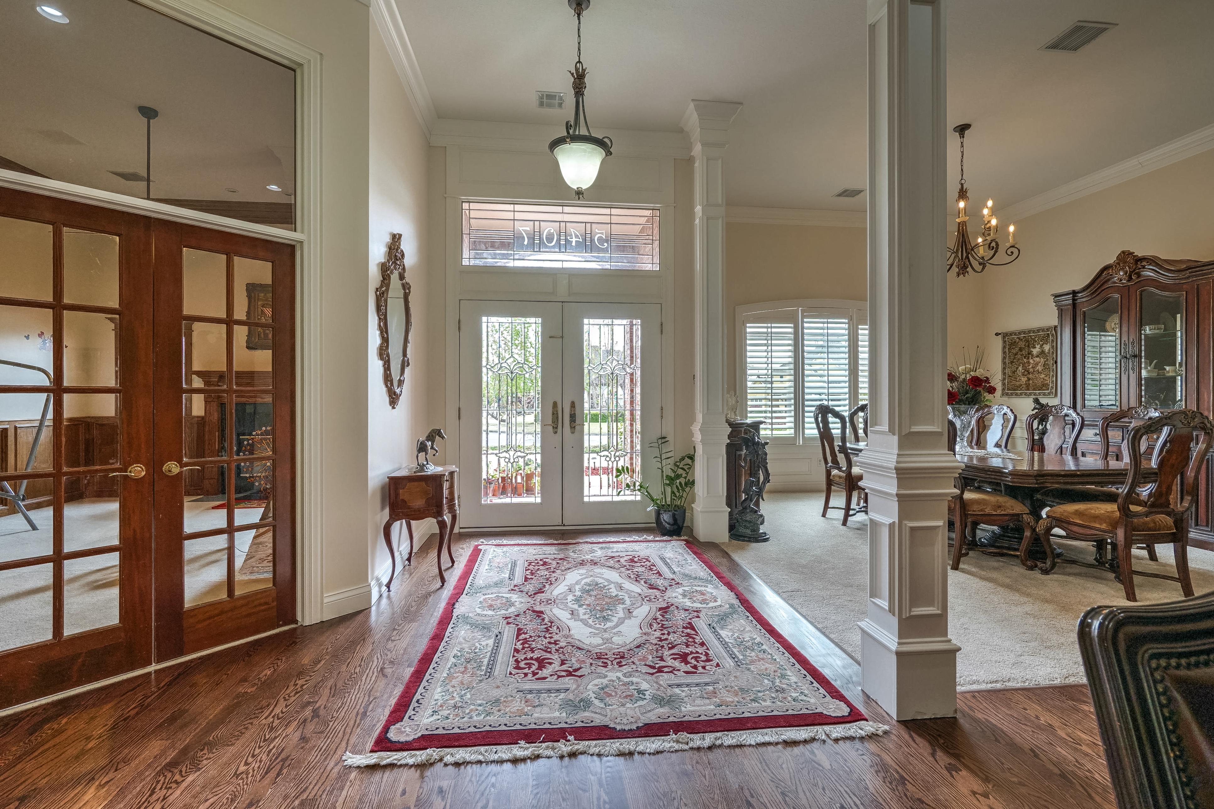 5407 E 120th Street Property Photo 4