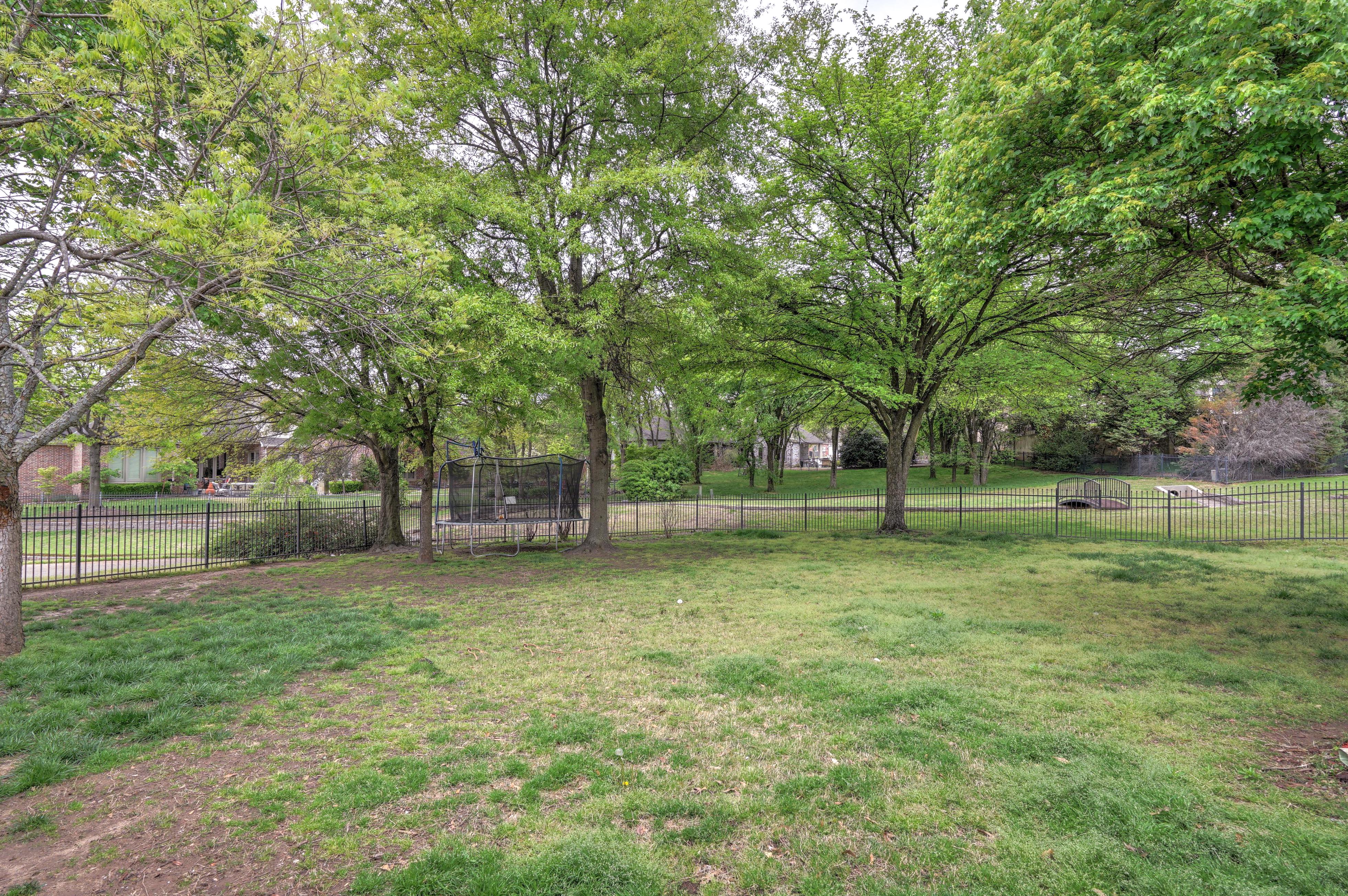 5407 E 120th Street Property Photo 35