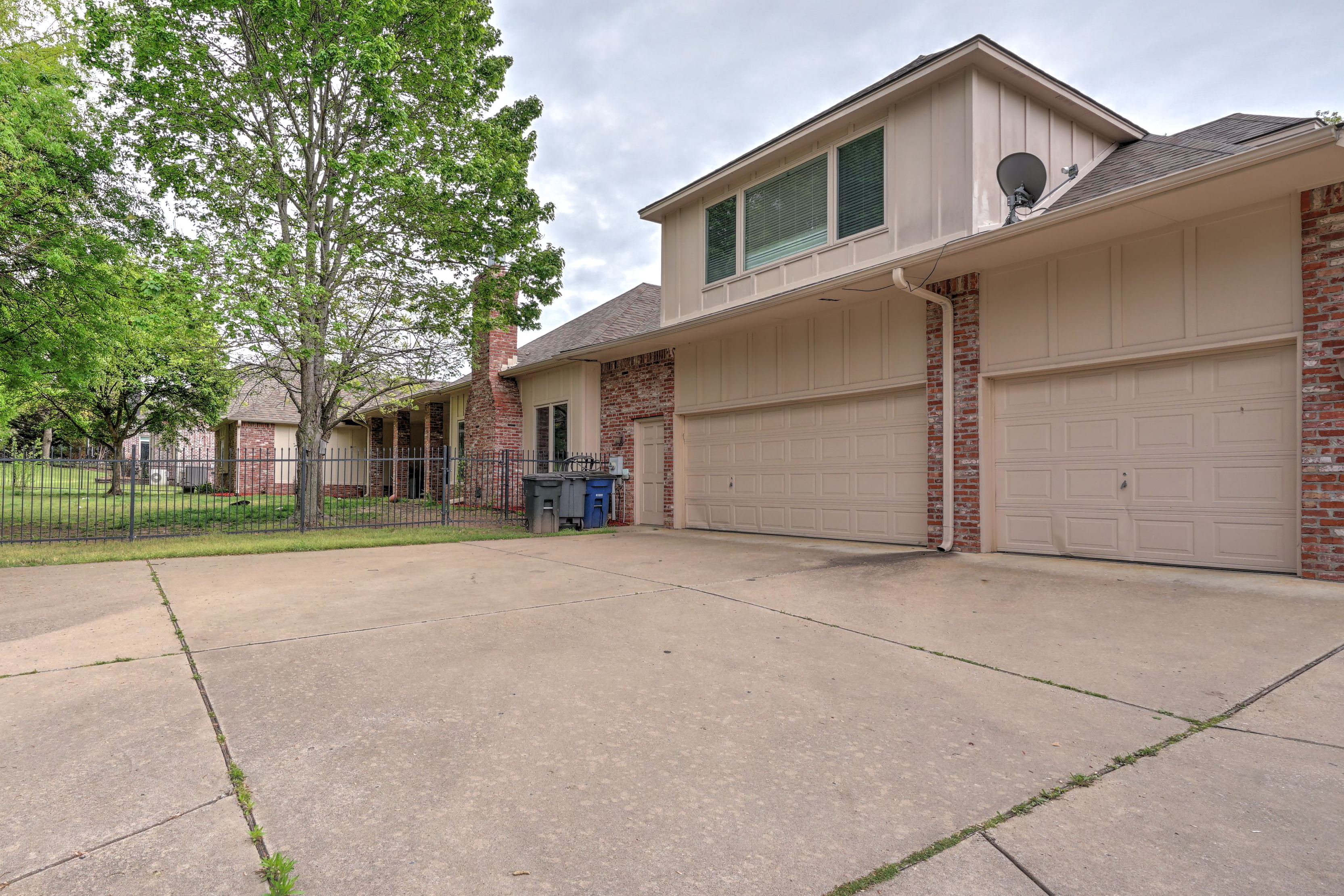 5407 E 120th Street Property Photo 32