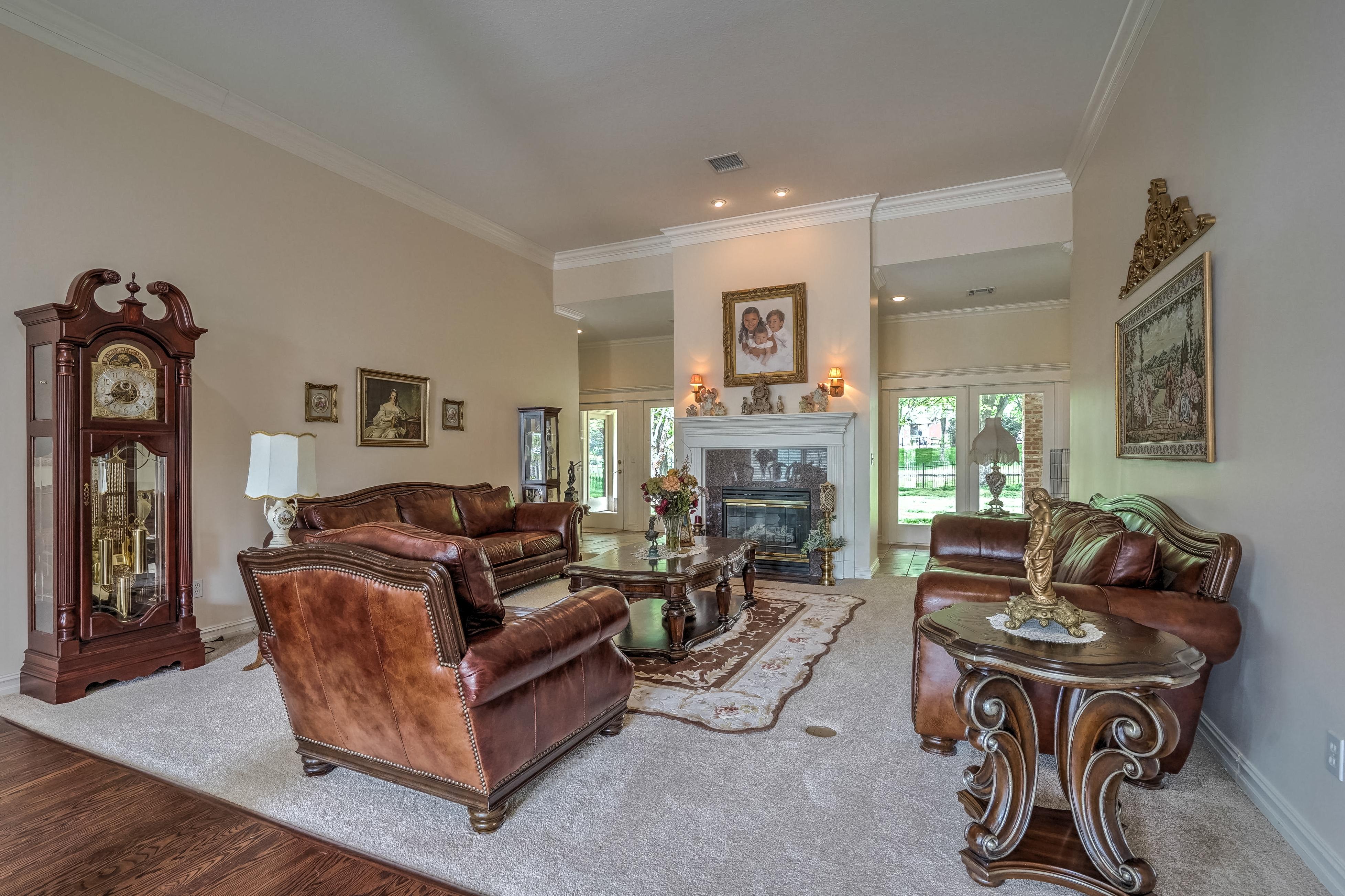 5407 E 120th Street Property Photo 5