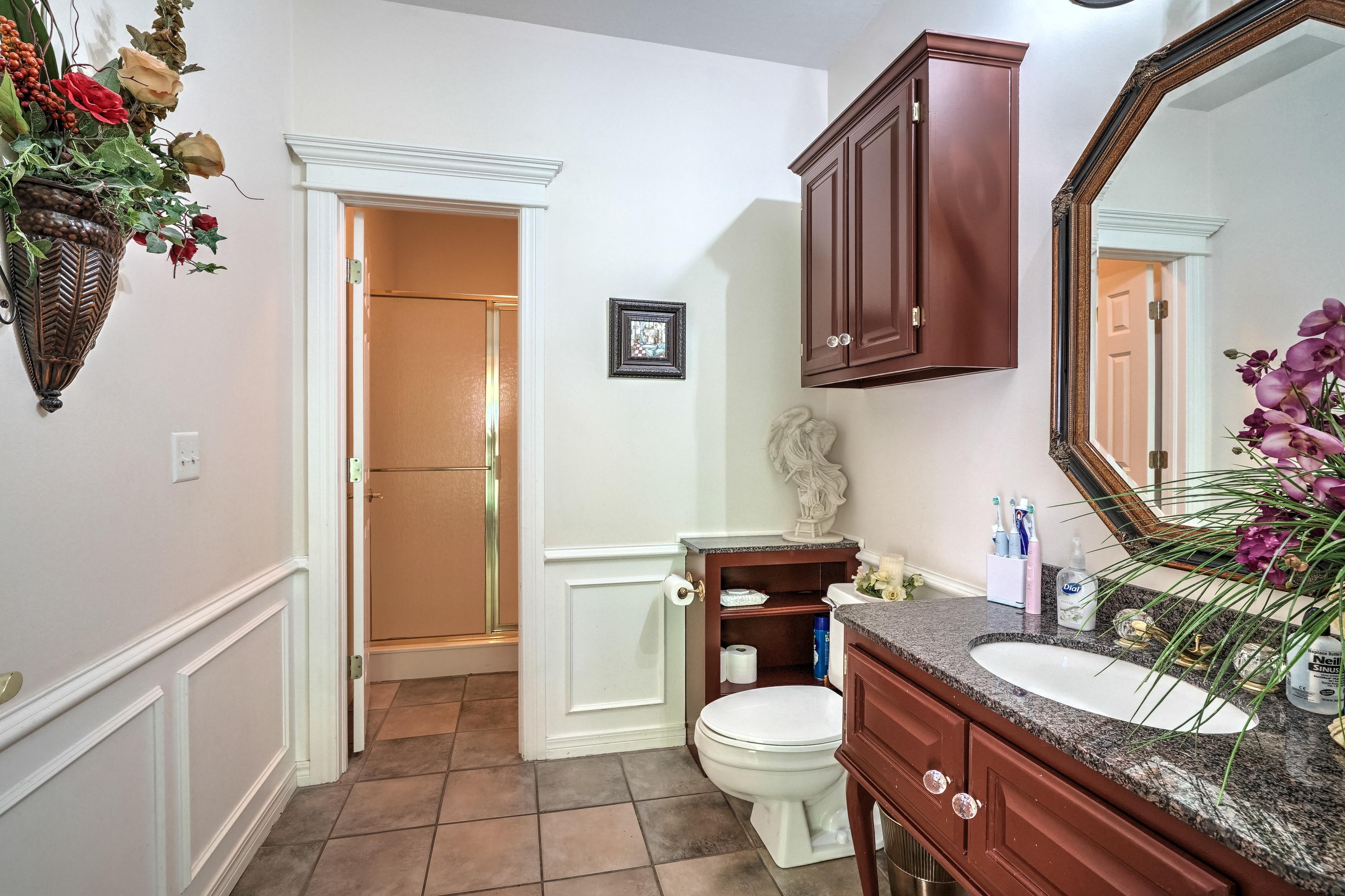 5407 E 120th Street Property Photo 29