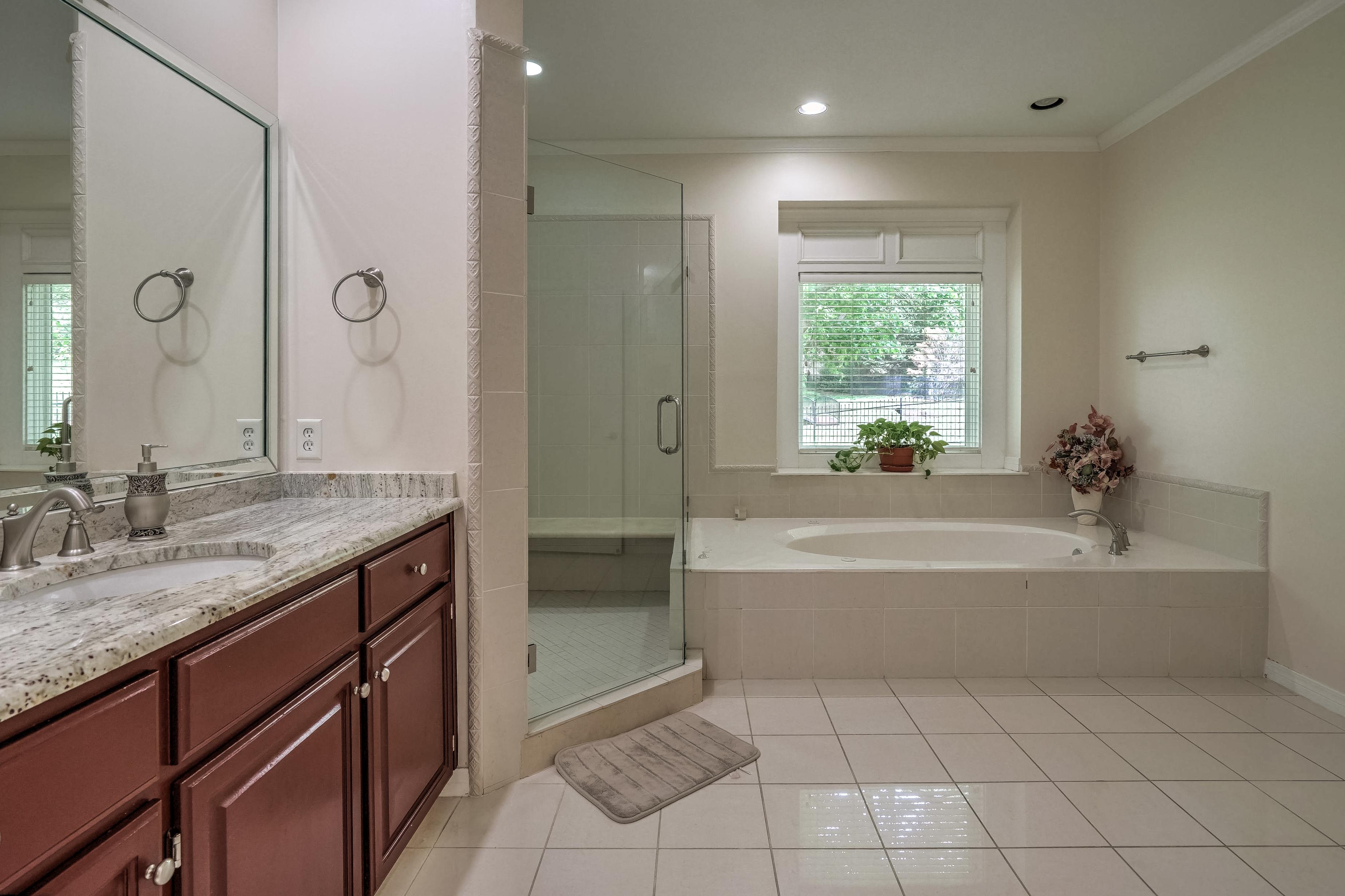 5407 E 120th Street Property Photo 22