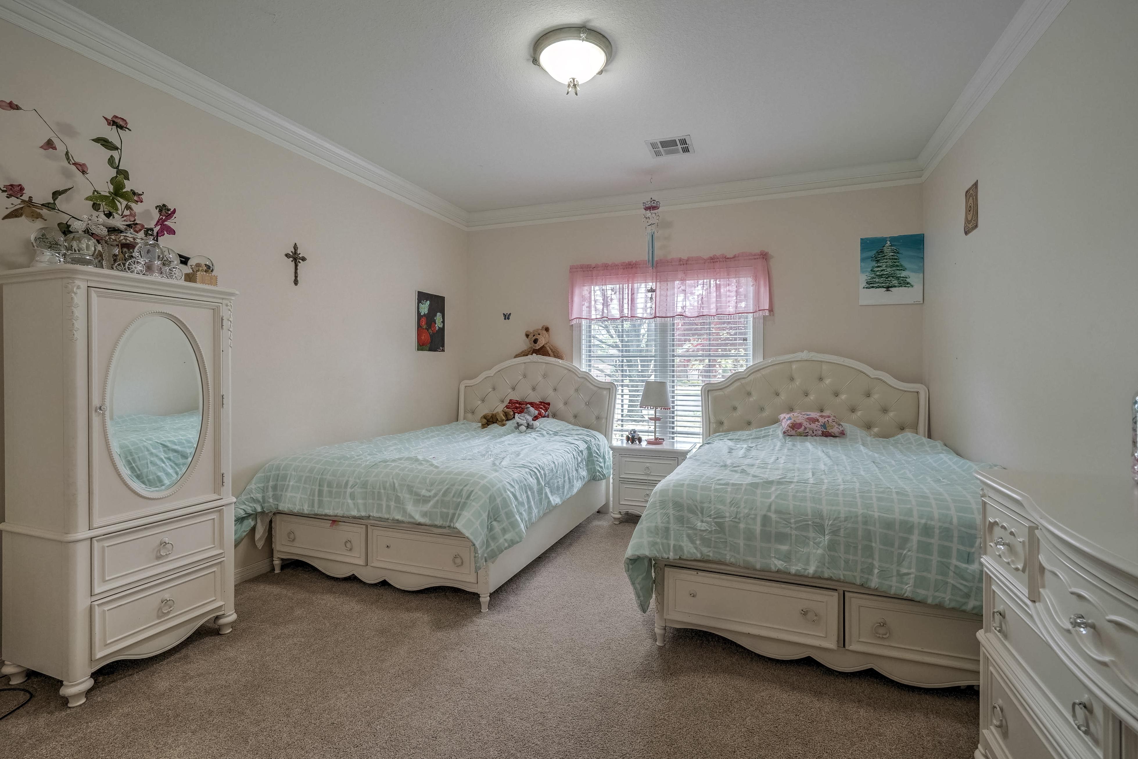 5407 E 120th Street Property Photo 23