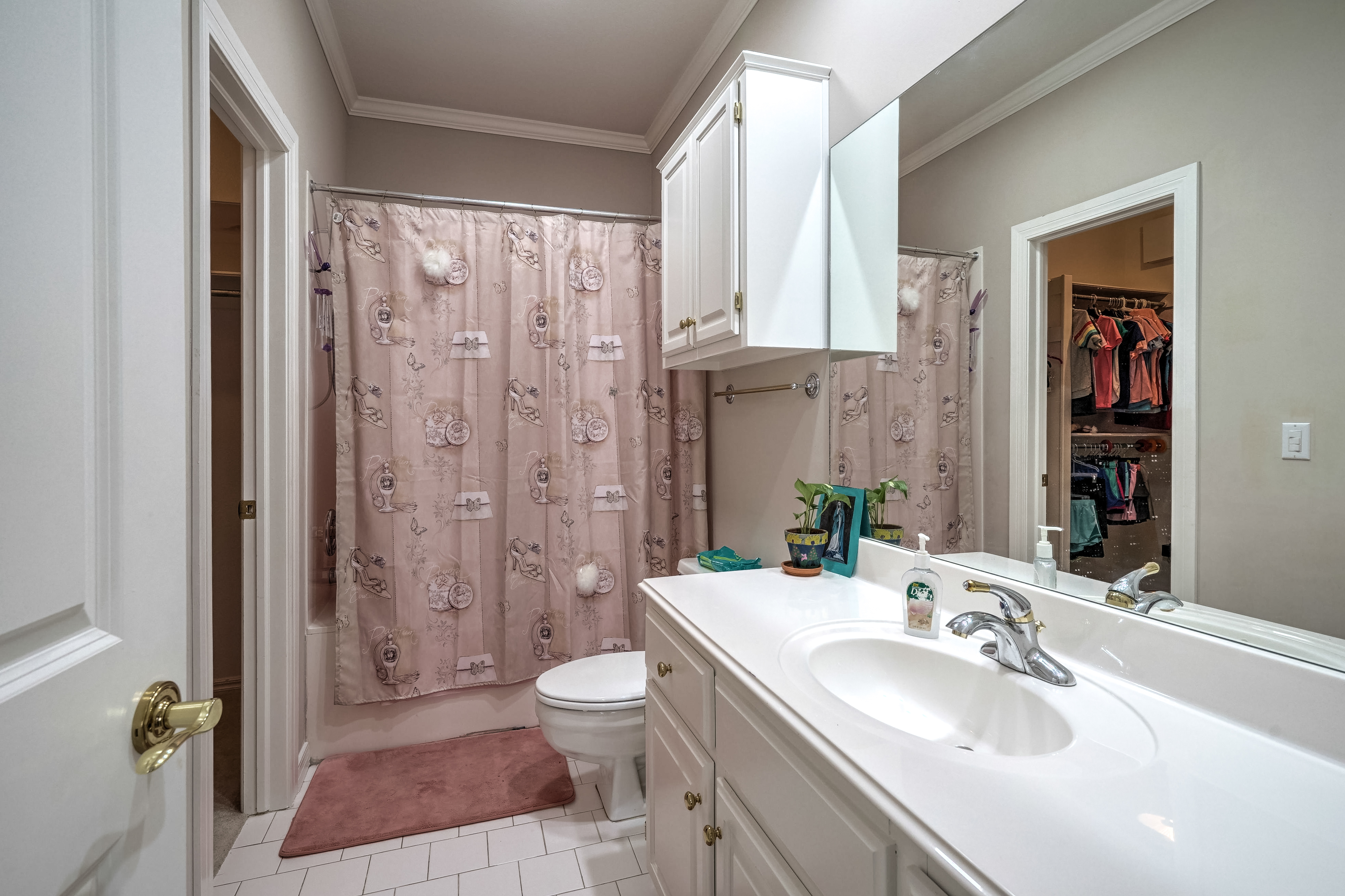 5407 E 120th Street Property Photo 24