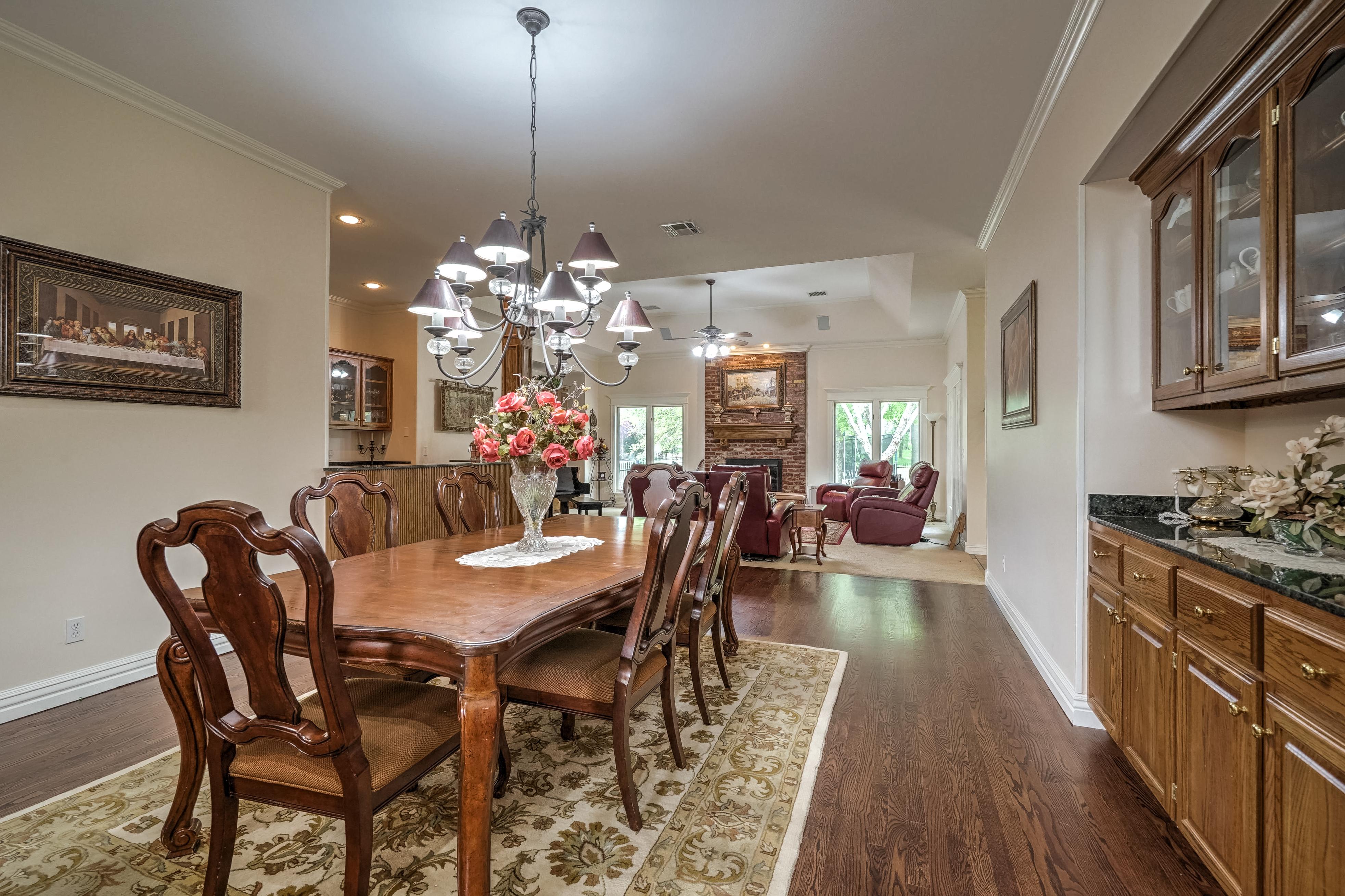 5407 E 120th Street Property Photo 14