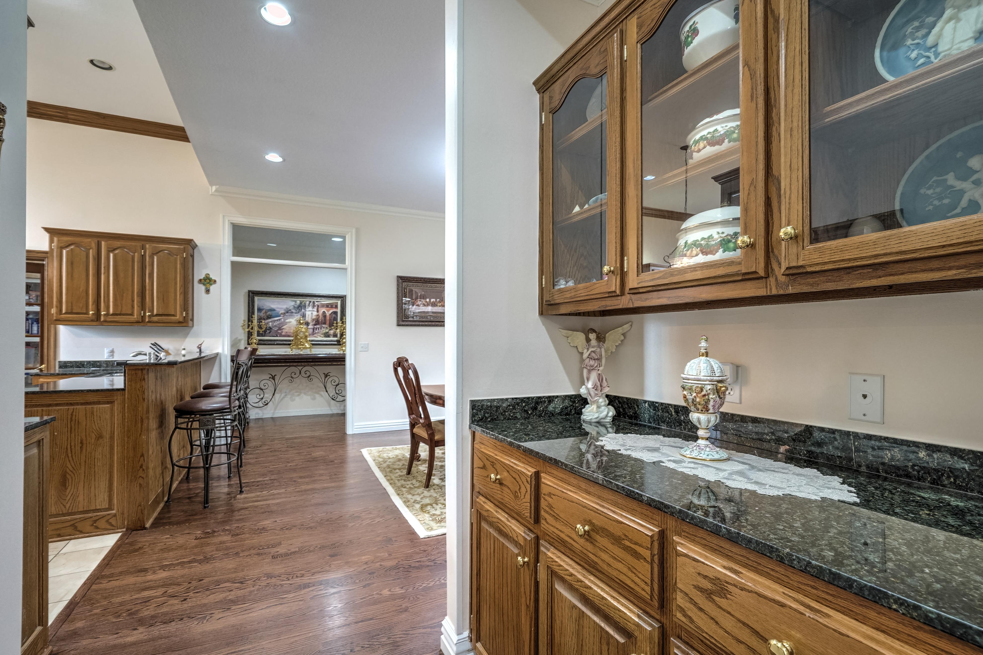 5407 E 120th Street Property Photo 13