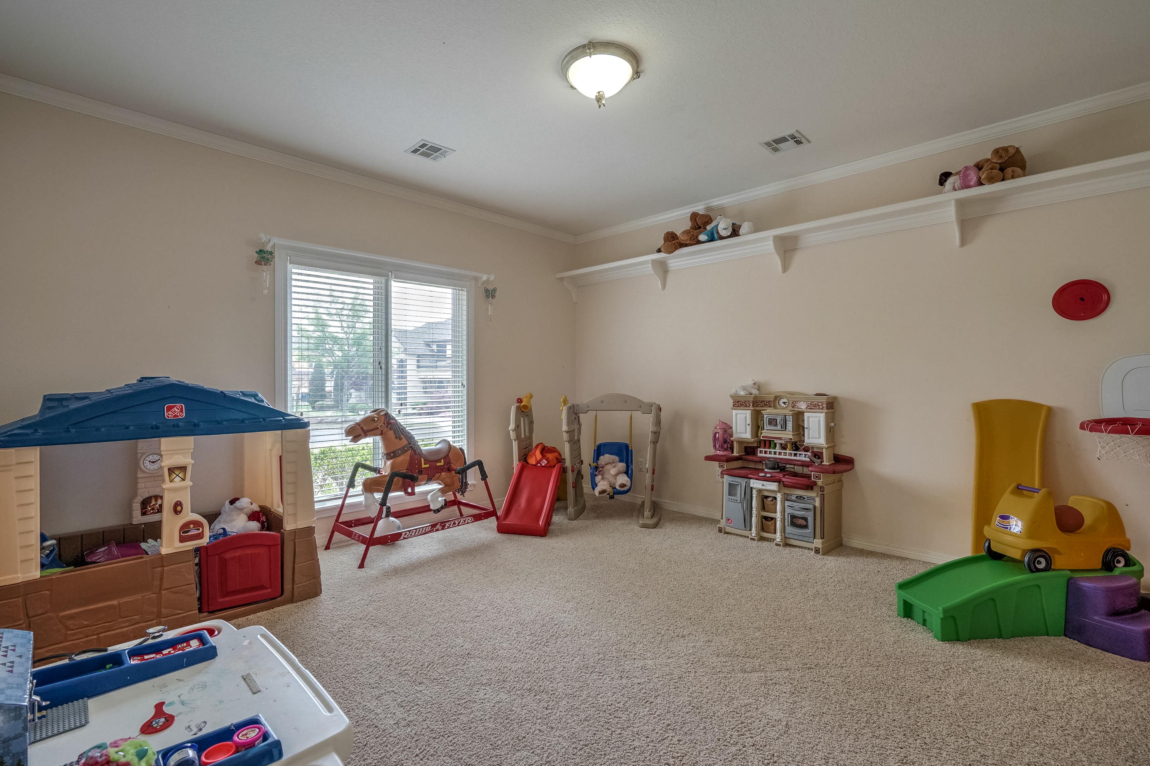 5407 E 120th Street Property Photo 25