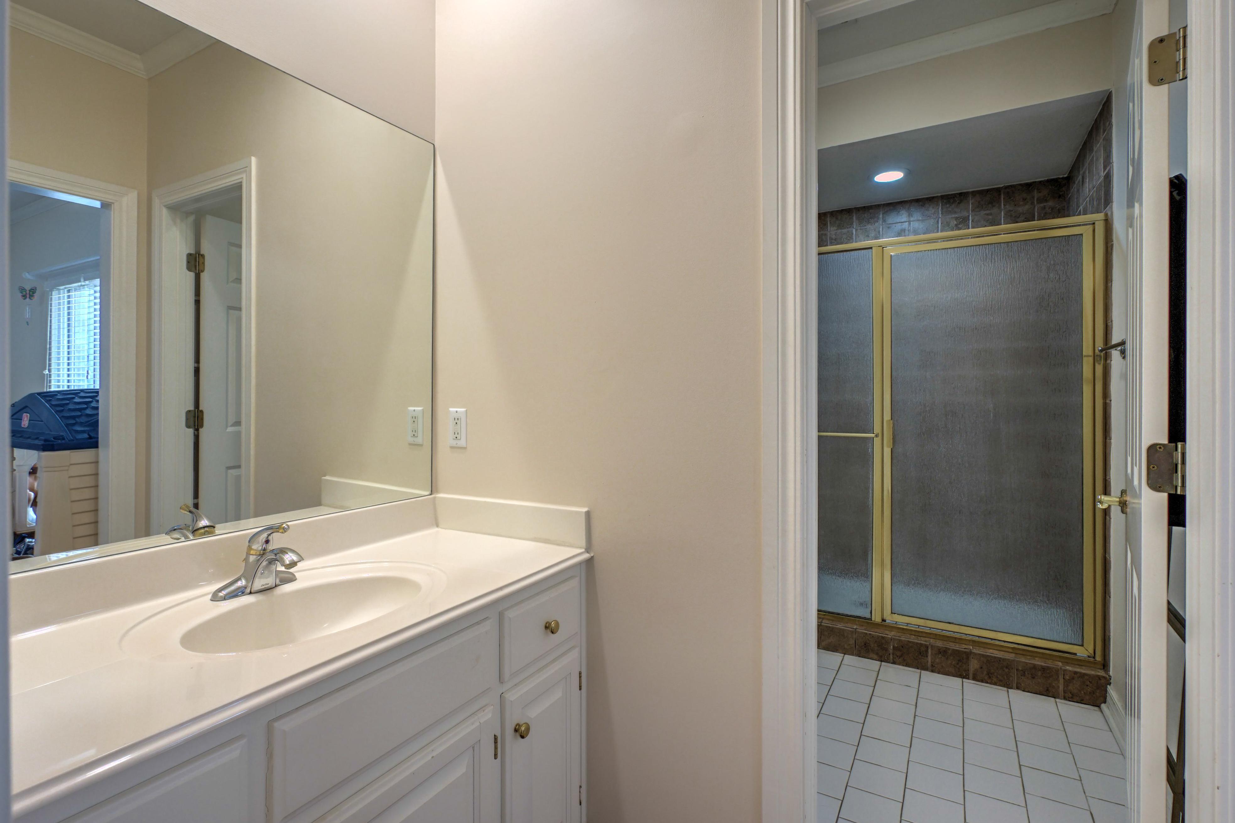 5407 E 120th Street Property Photo 26