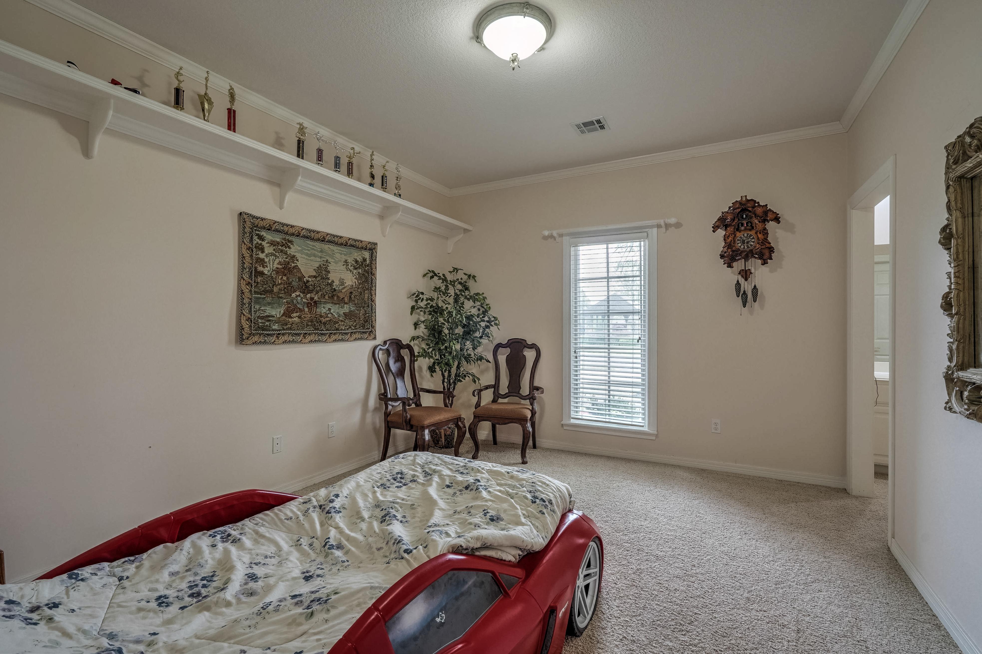 5407 E 120th Street Property Photo 27