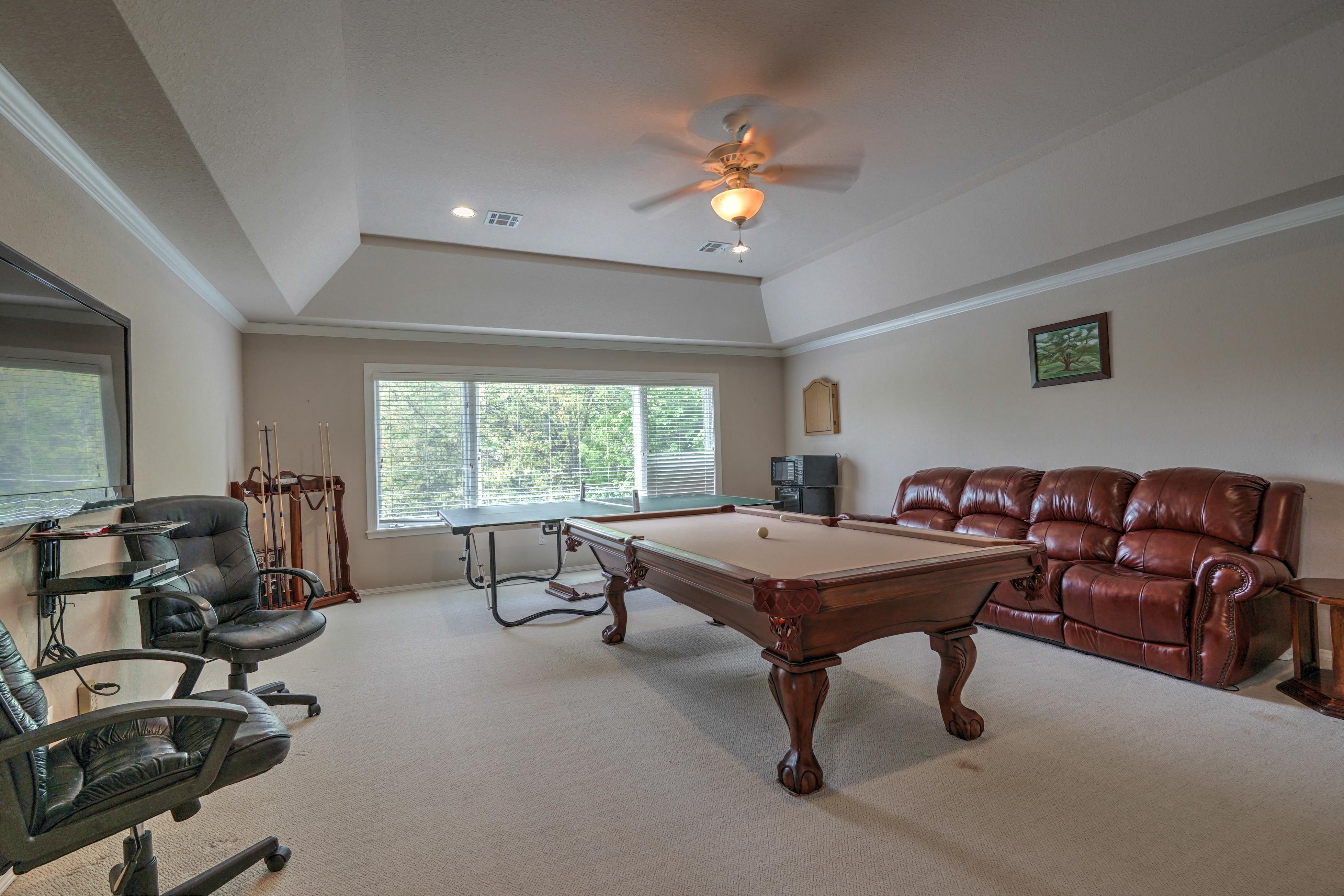 5407 E 120th Street Property Photo 31