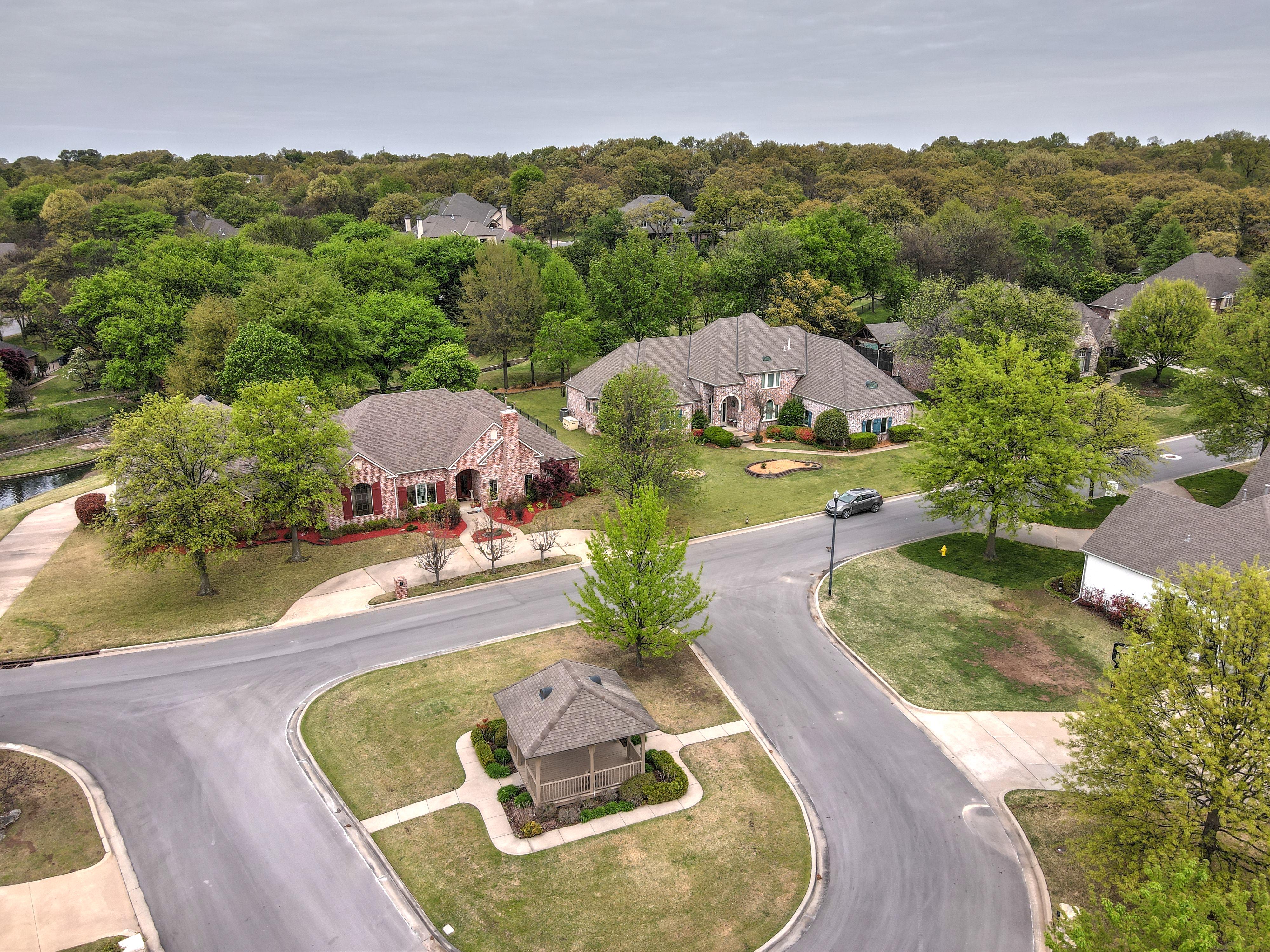 5407 E 120th Street Property Photo 37