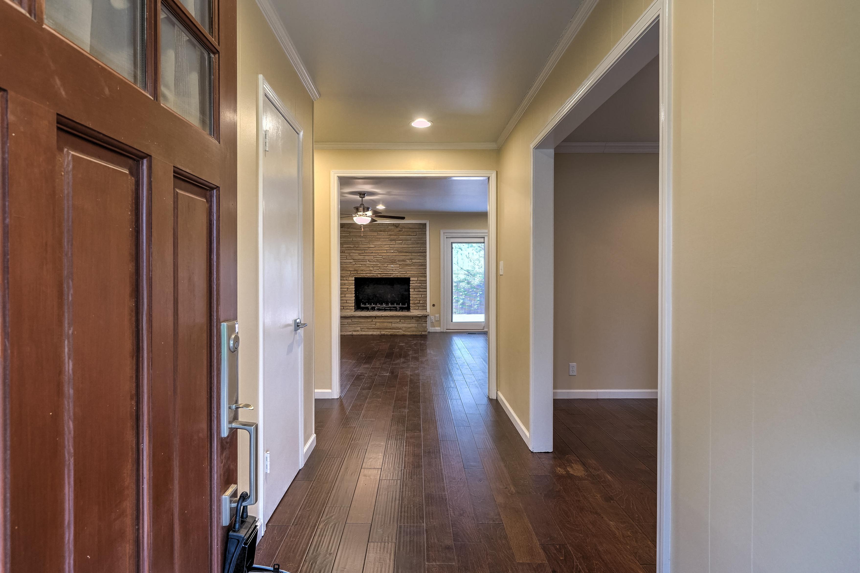 4048 S Birmingham Avenue Property Photo 6