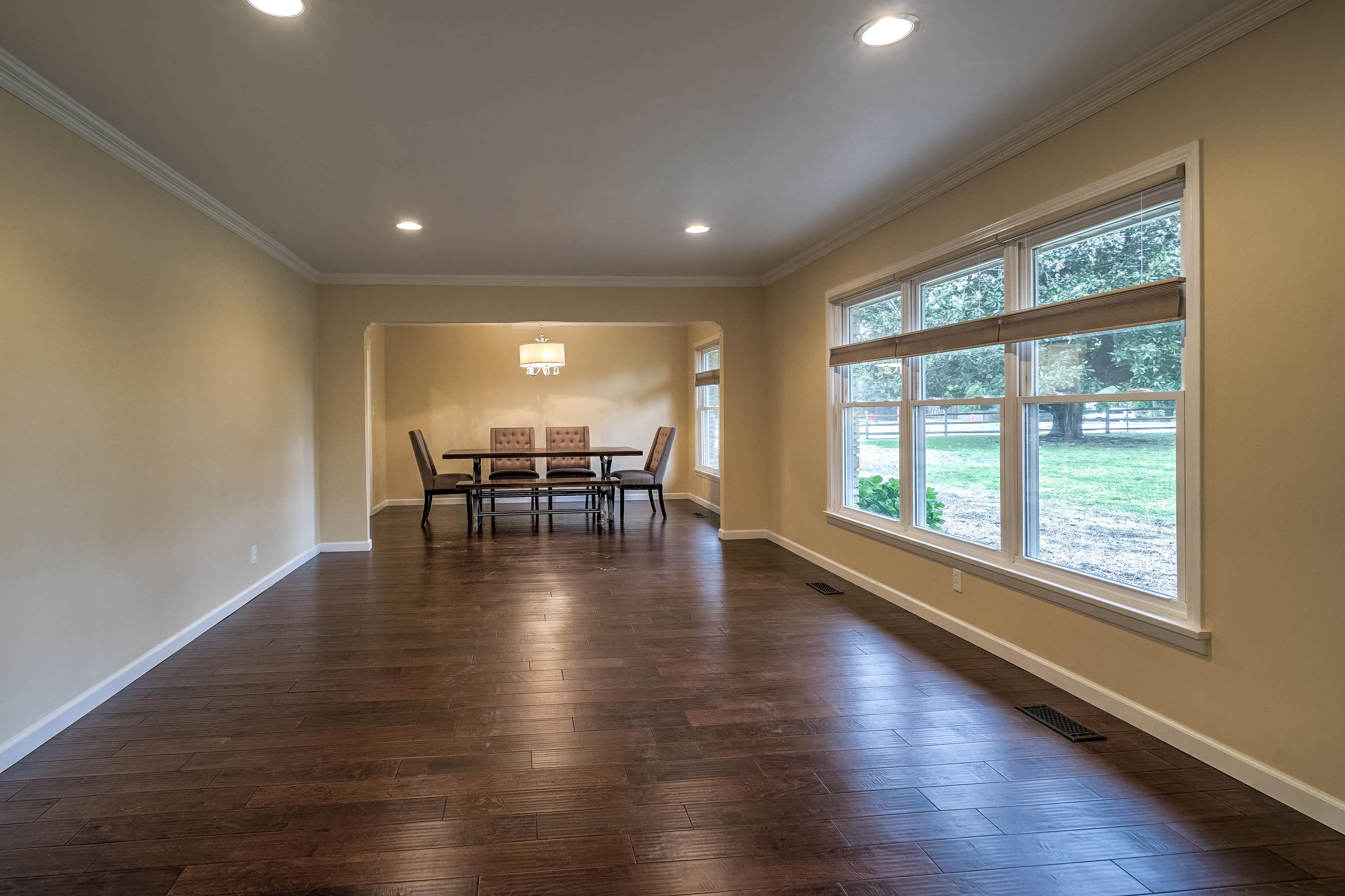 4048 S Birmingham Avenue Property Photo 7