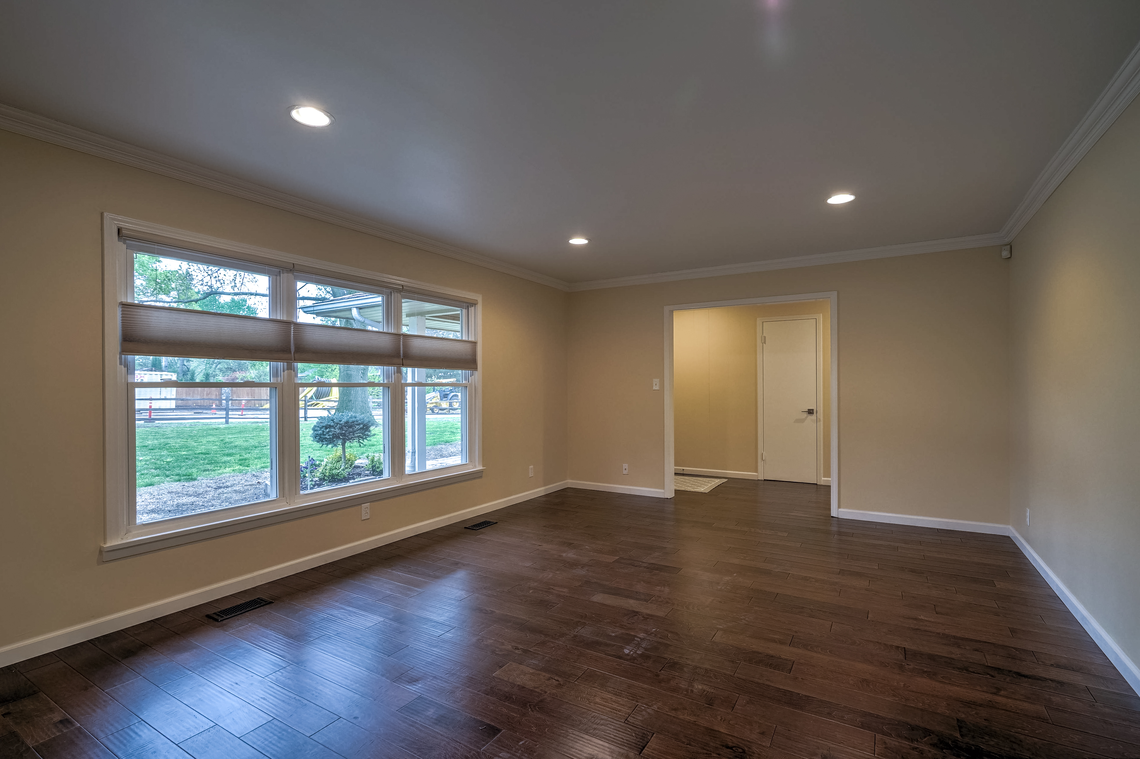 4048 S Birmingham Avenue Property Photo 8