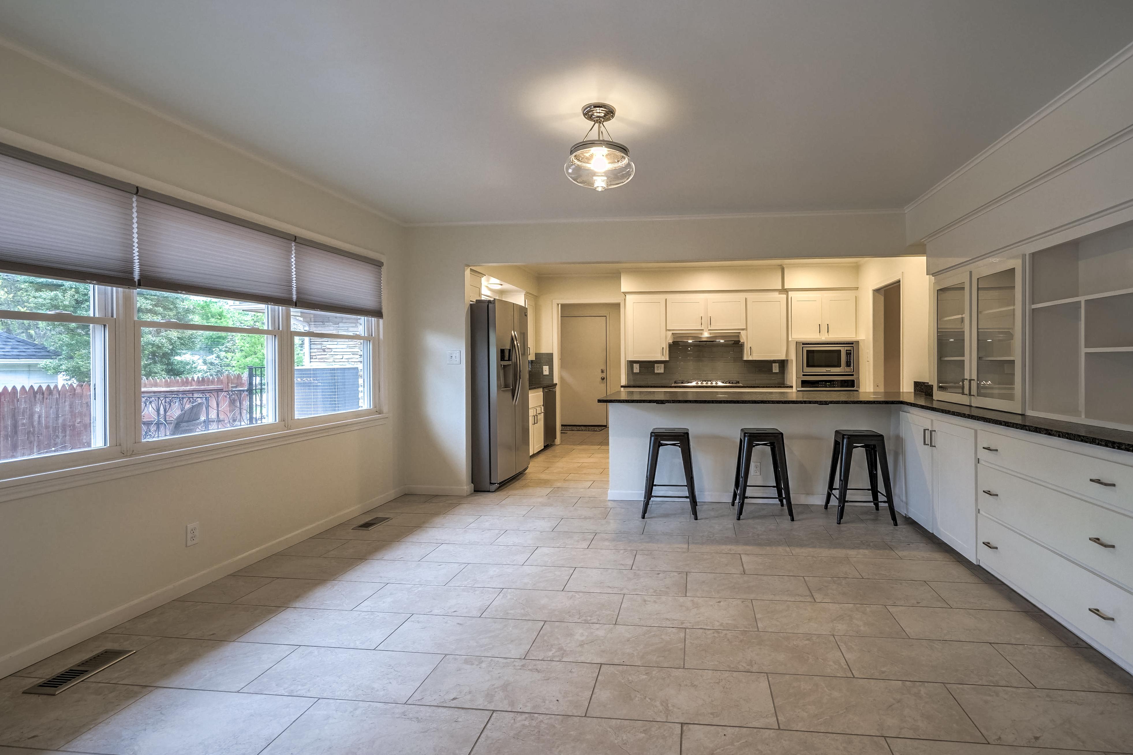 4048 S Birmingham Avenue Property Photo 12