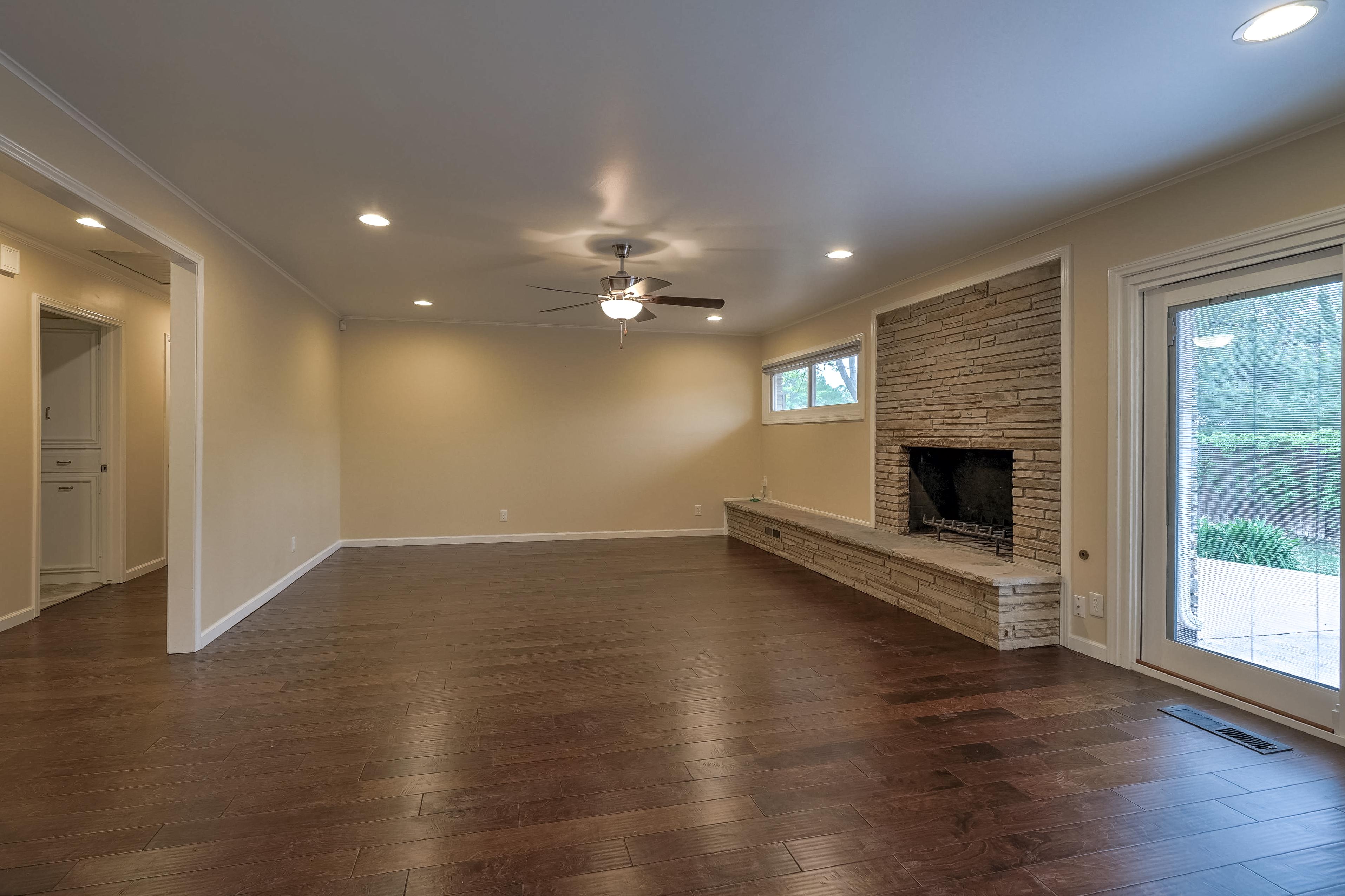4048 S Birmingham Avenue Property Photo 14