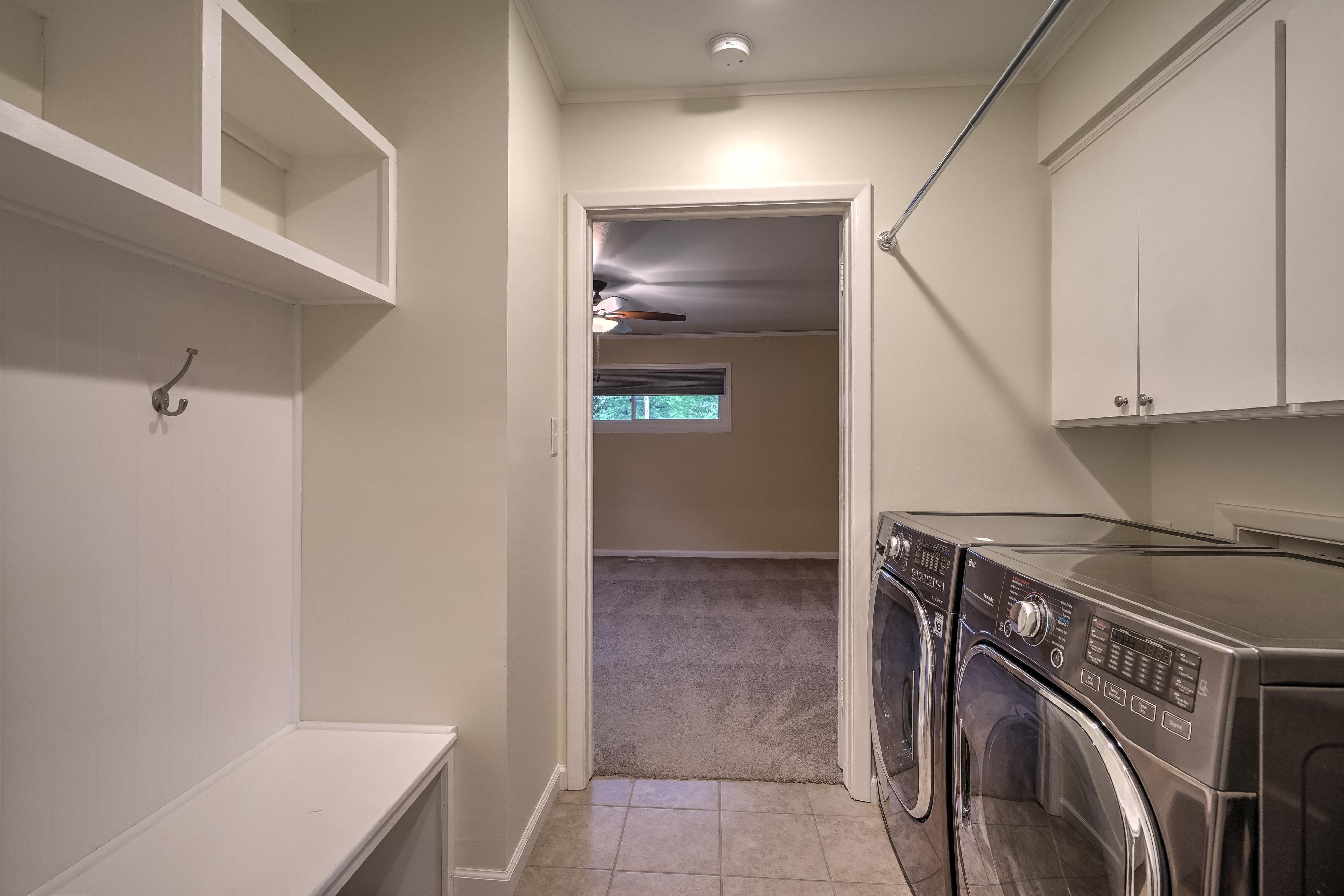 4048 S Birmingham Avenue Property Photo 17